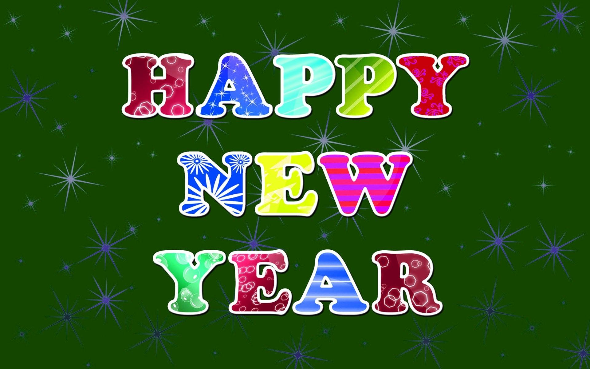 New Year Images 2017 – https://www.welcomehappynewyear2016.com/new-year-images-2017/  #HappyNewYear2016 #HappyNewYearImages2016 #HappyNewYear2016Phot…