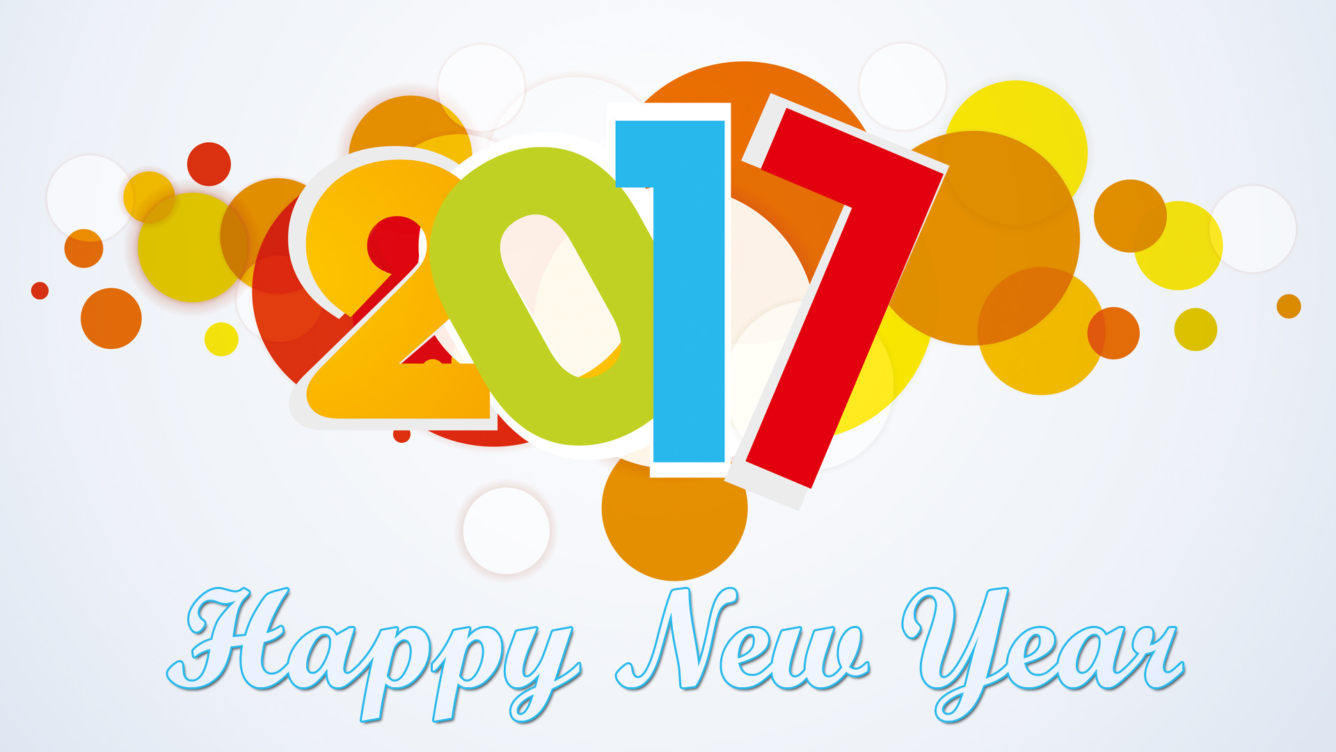 {Best}* Happy New Year 2018 Images For WhatsApp & Facebook