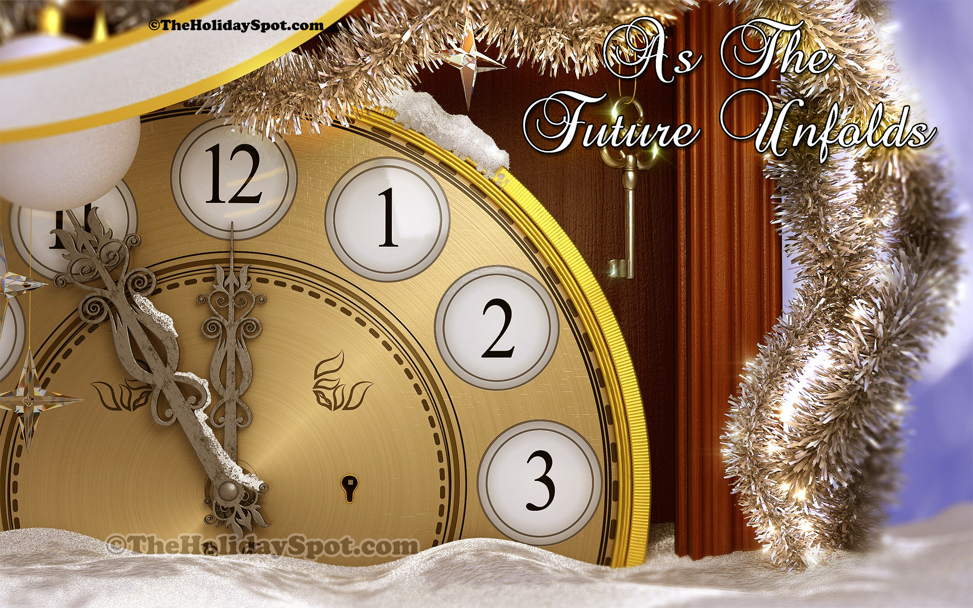 The 25+ best New year background images ideas on Pinterest   Laptop  wallpaper, Mac wallpaper and Macbook wallpaper