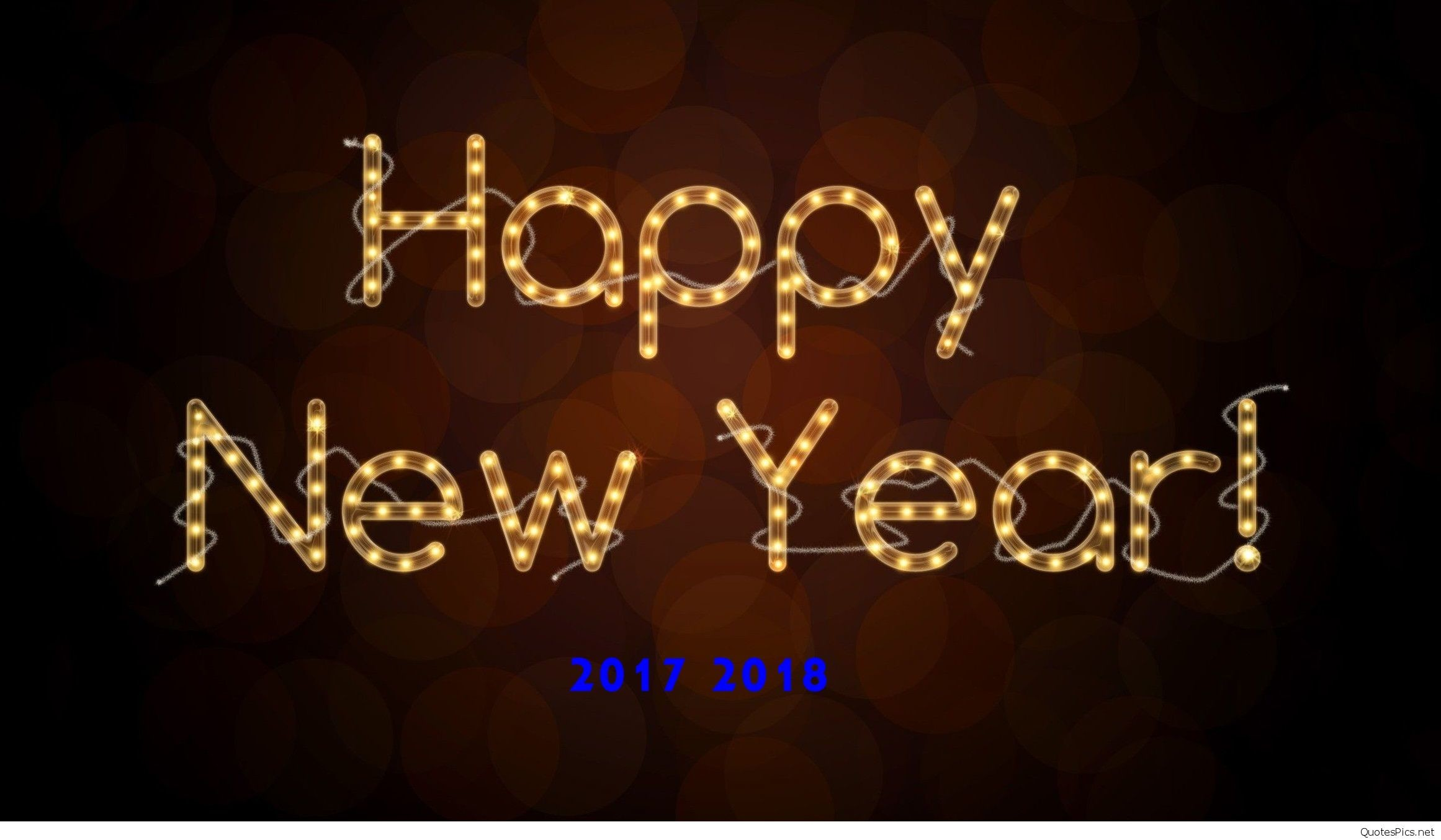 new-year-2016-quotes