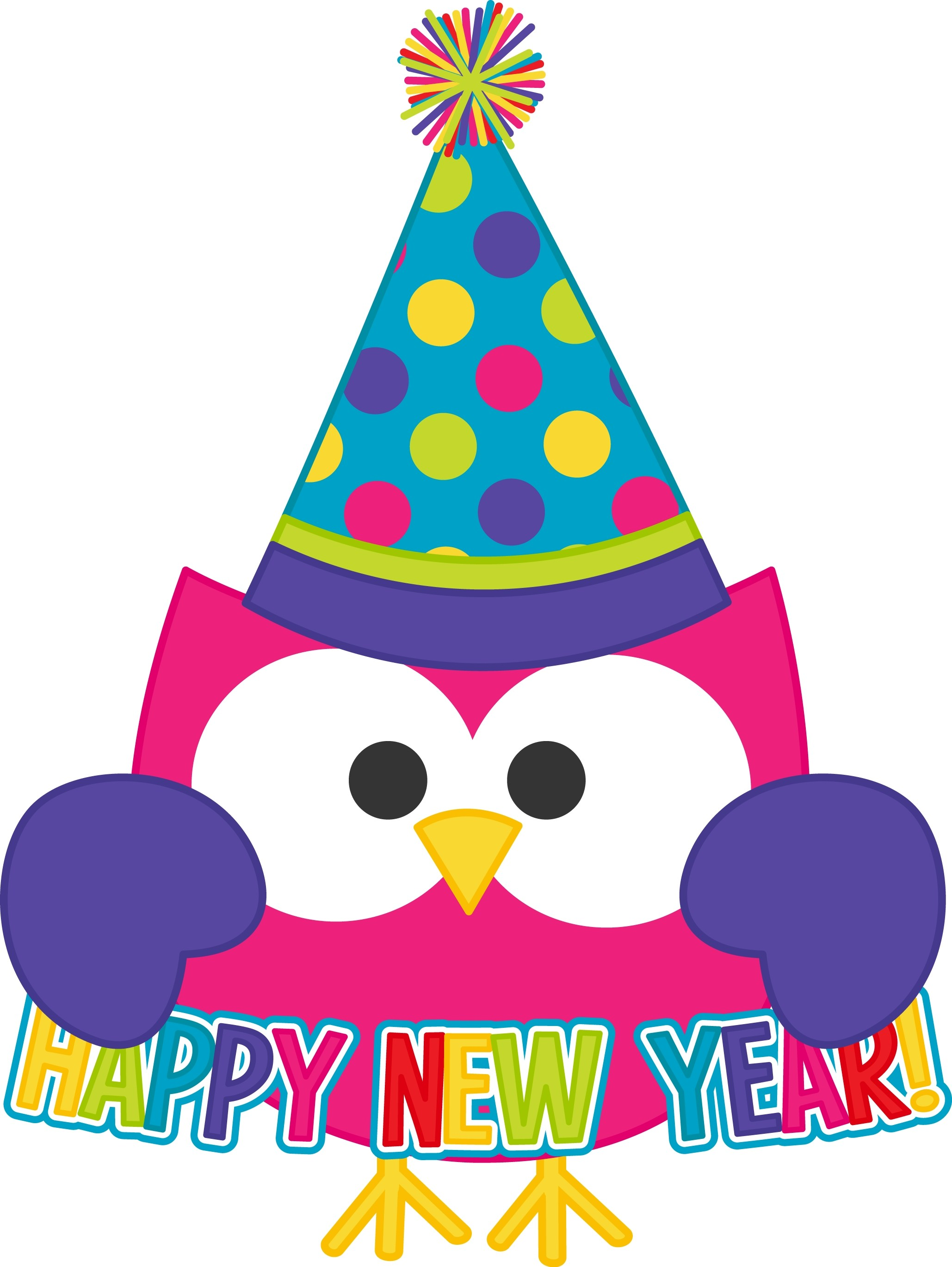2016 new years eve clip art images