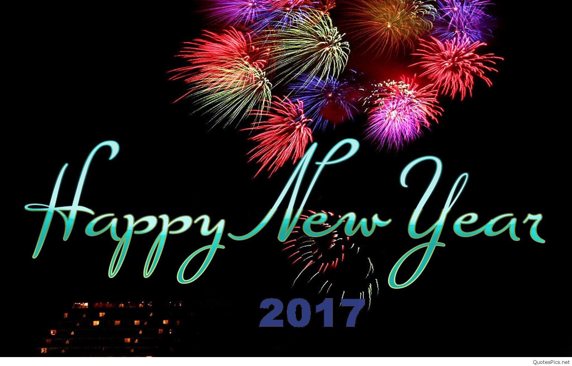 New Year Wallpaper 2017 (12)