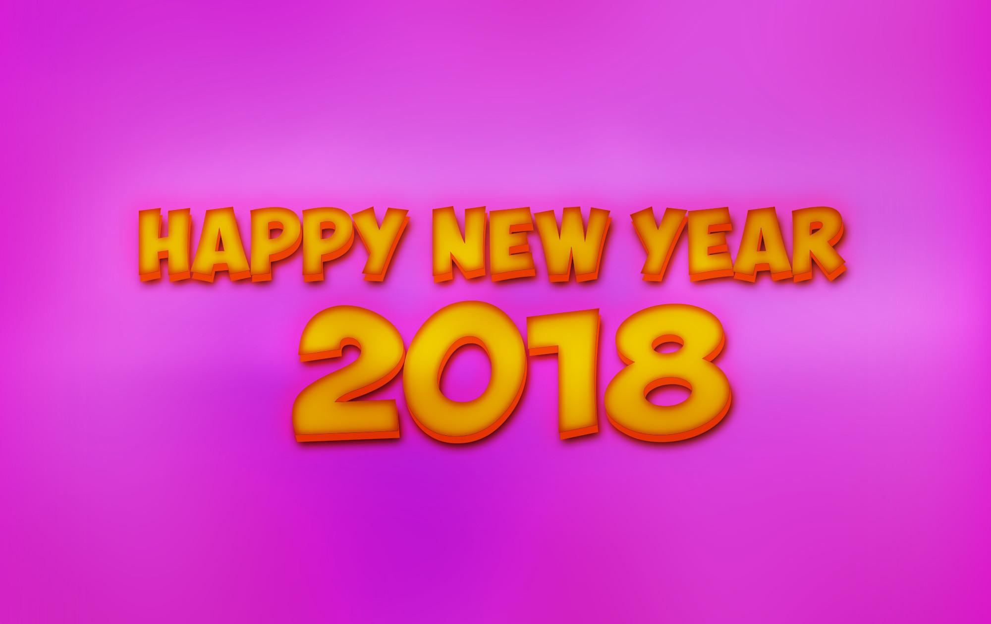 1504084663 885 happy new year 2018 greeting card gift cards for this new  year eve –
