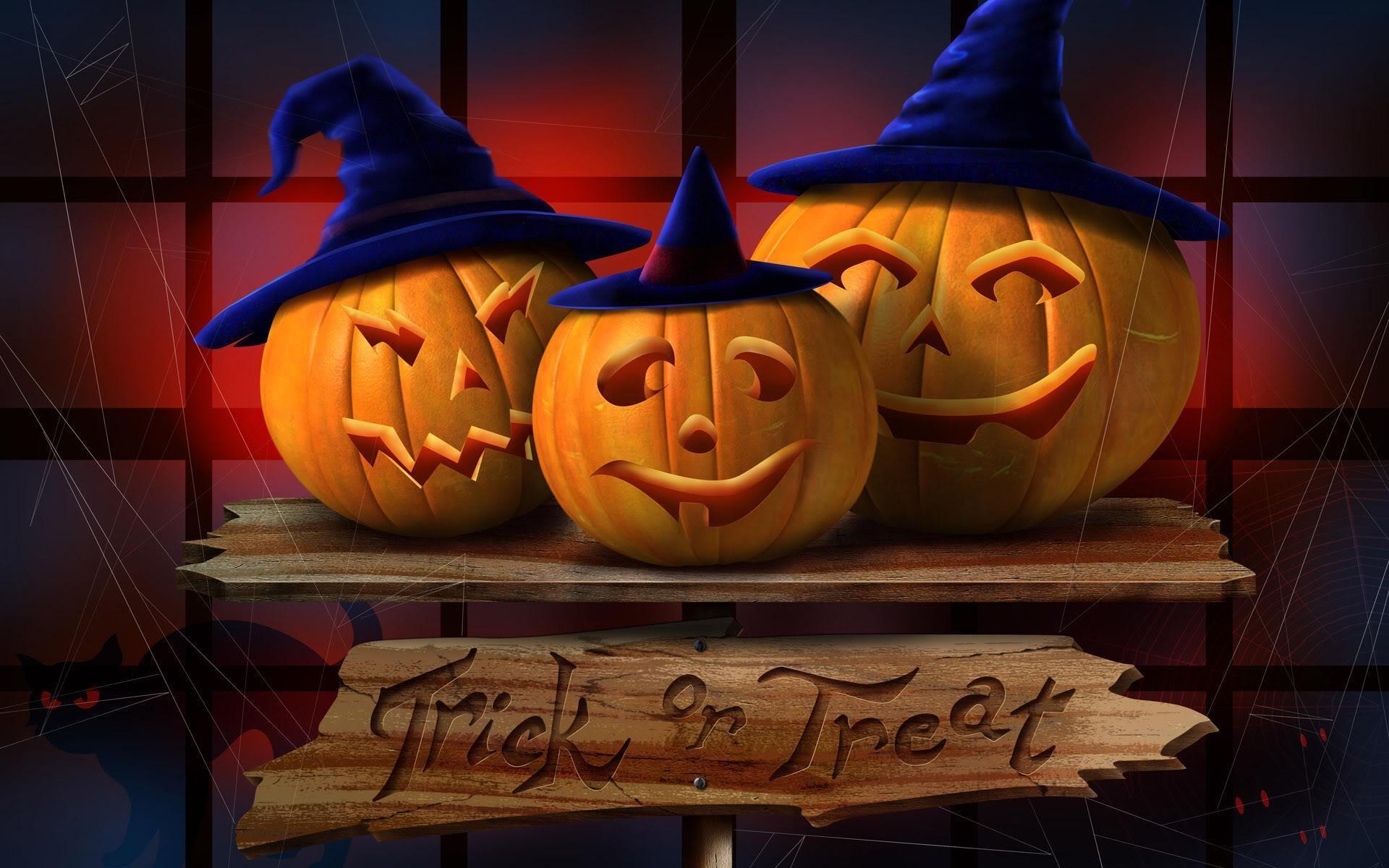 Halloween Desktop Wallpaper 19438 – uMad.com. Halloween Desktop  Wallpaper 19438 UMad Com