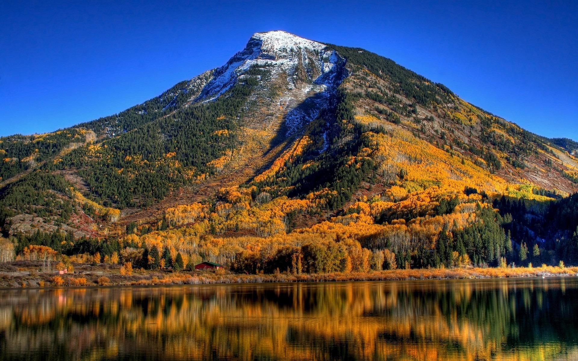 Image-detail-for-Autumn-Mountain-Fall-Leaves-Desktop-
