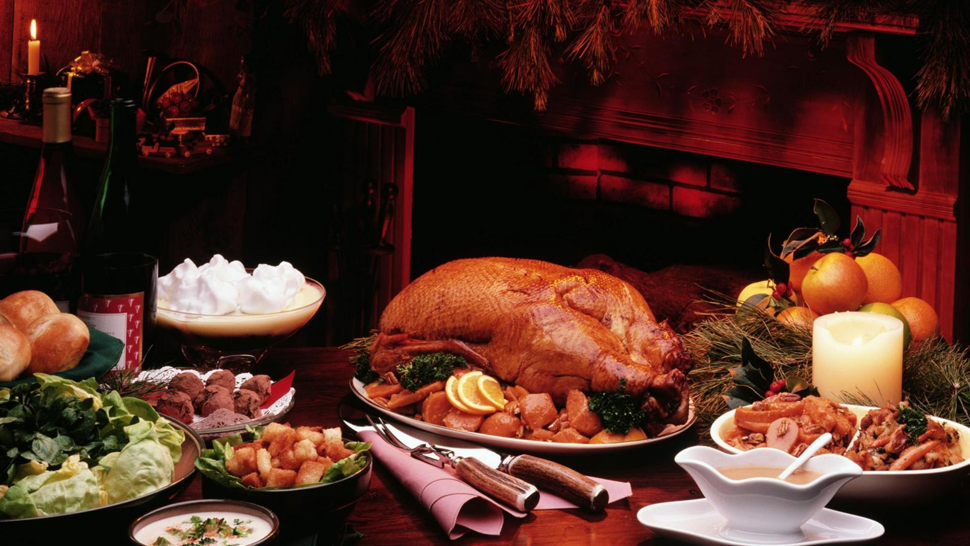 thanksgiving-wallpapers-free-HD5-600×338