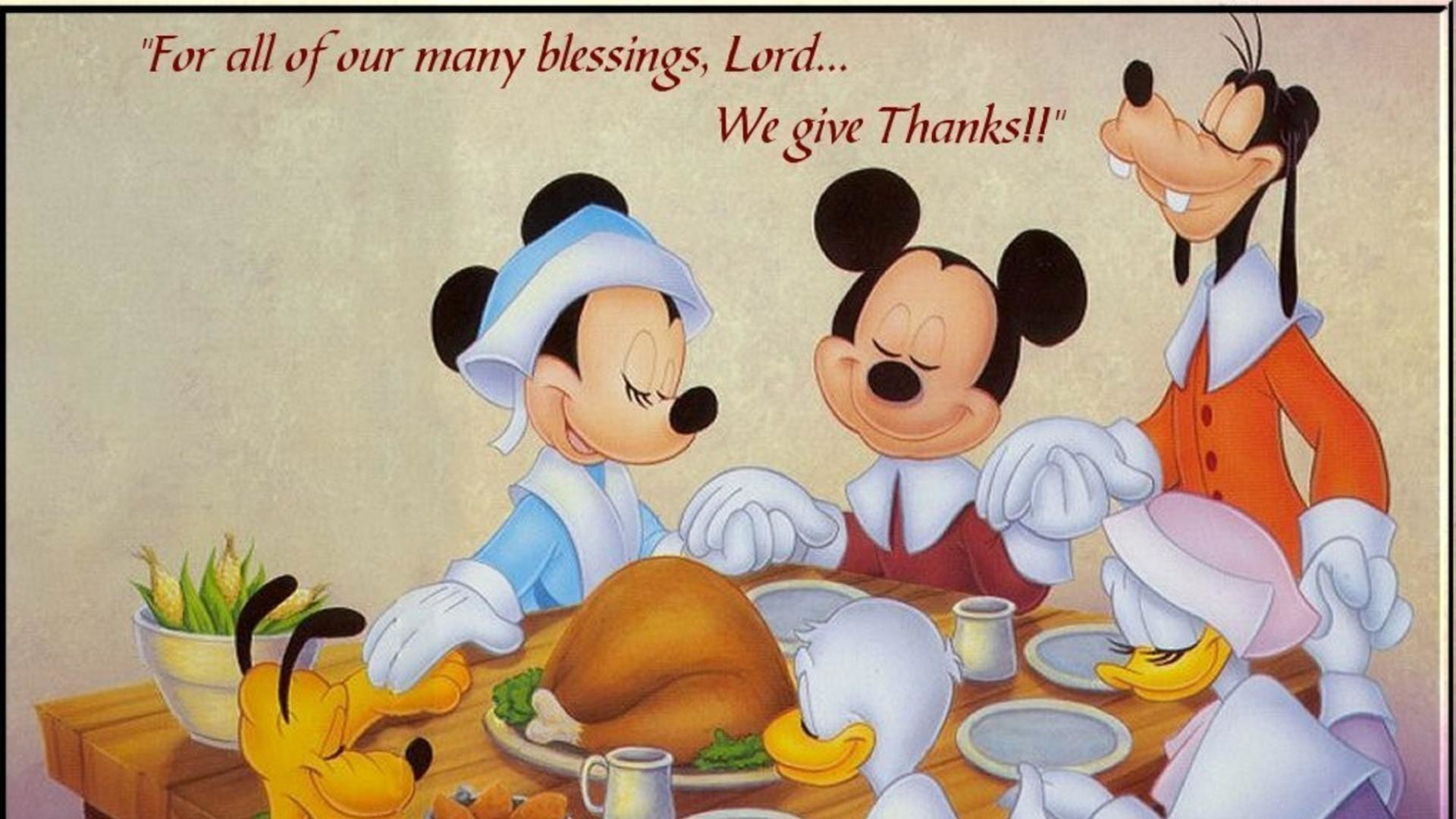 Images For > Peanuts Thanksgiving Wallpaper 1366×768