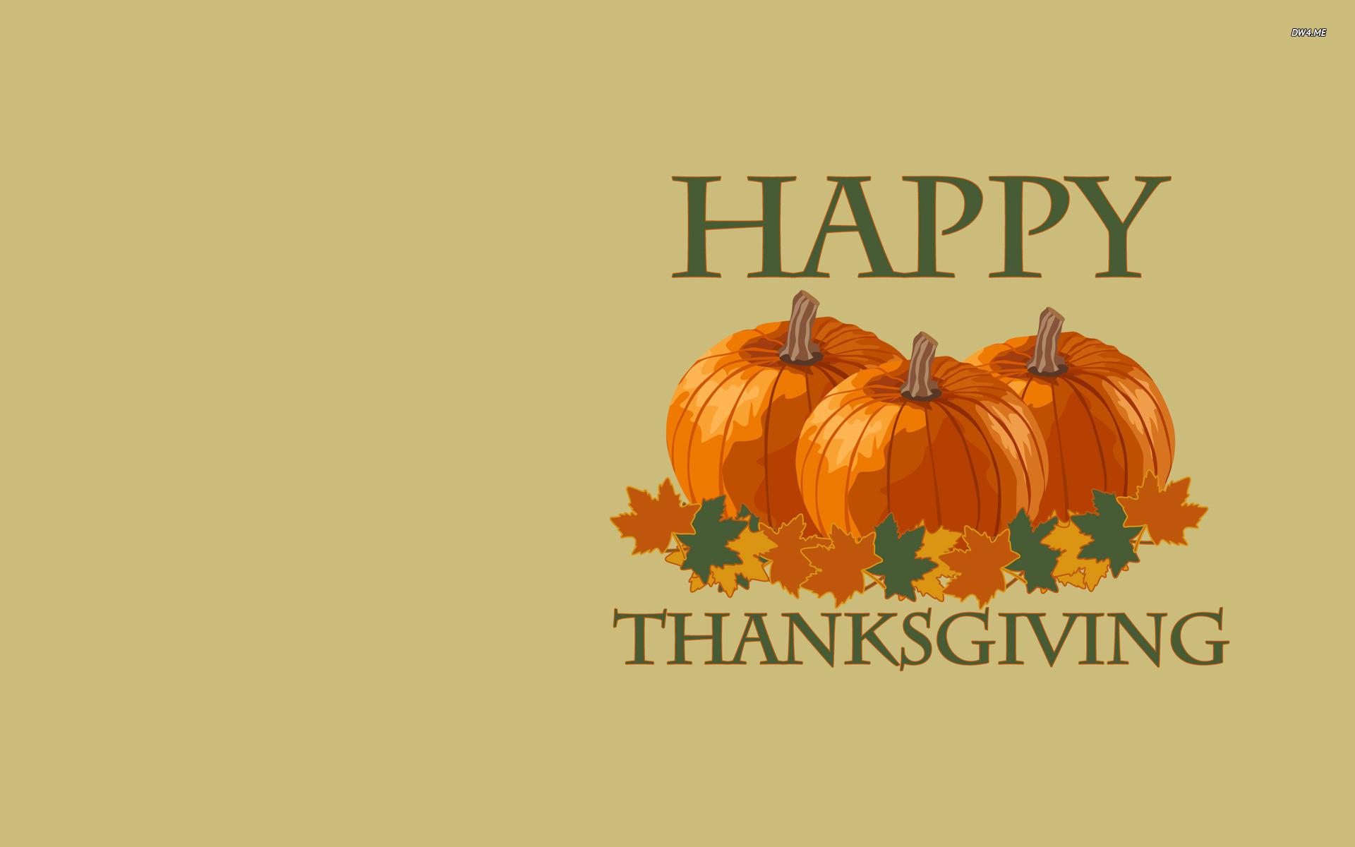 … Thanksgiving Wallpaper 1920 x 1200 – WallpaperSafari