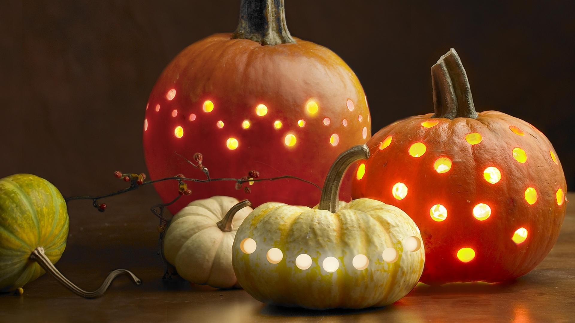 Pumpkin Lights Google Skins, Pumpkin Lights Google Backgrounds .