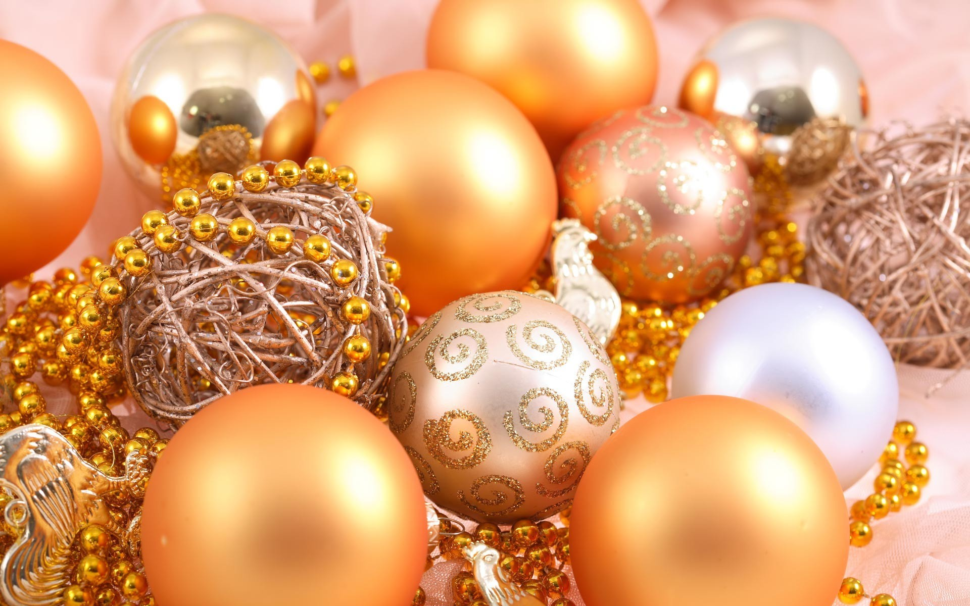 Christmas Themed Desktop Backgrounds (04)