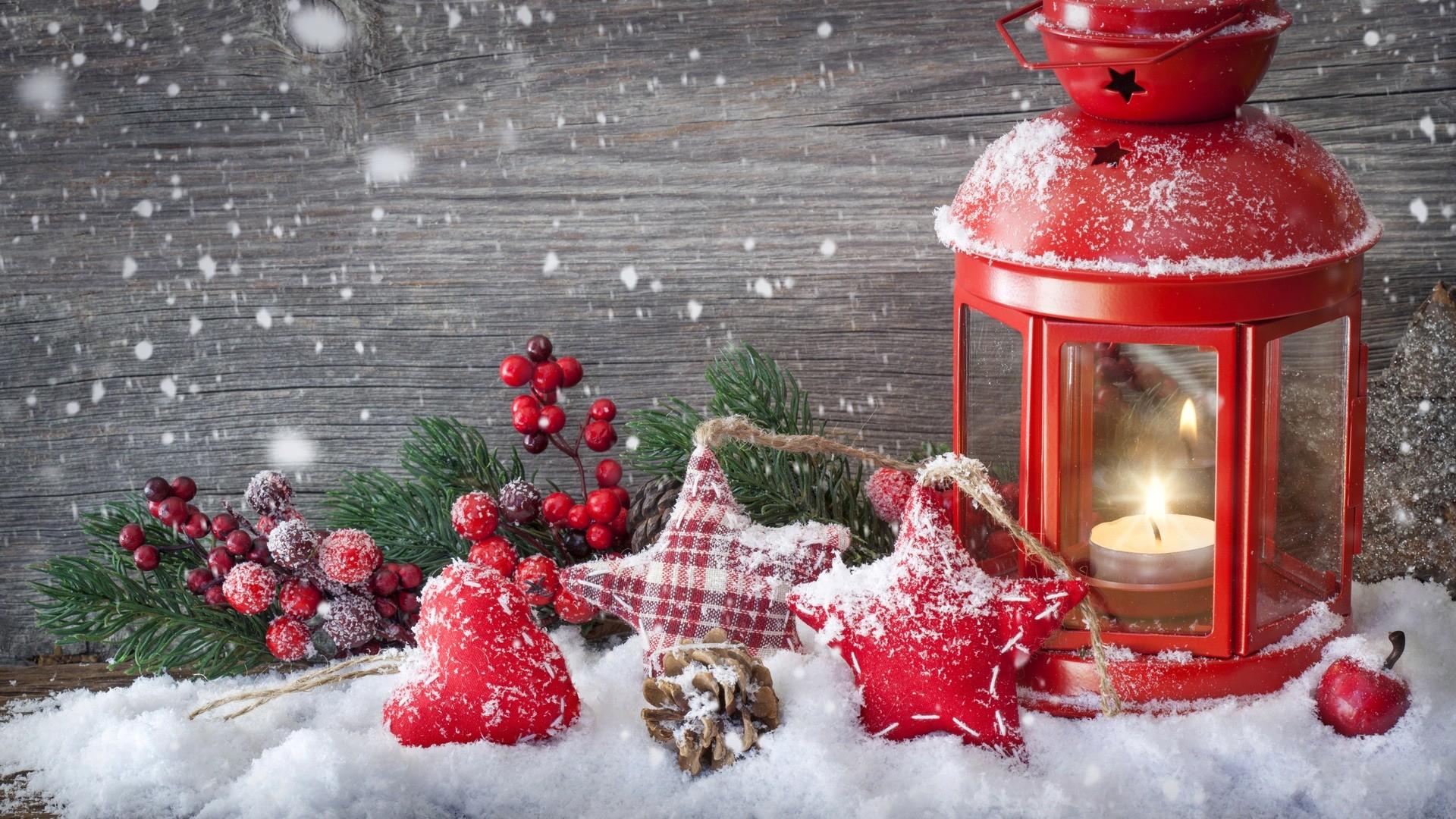 Christmas Snow Wallpapers For Desktop Wallpaper 1920 x 1080 px 623.08 KB  pink lights blue