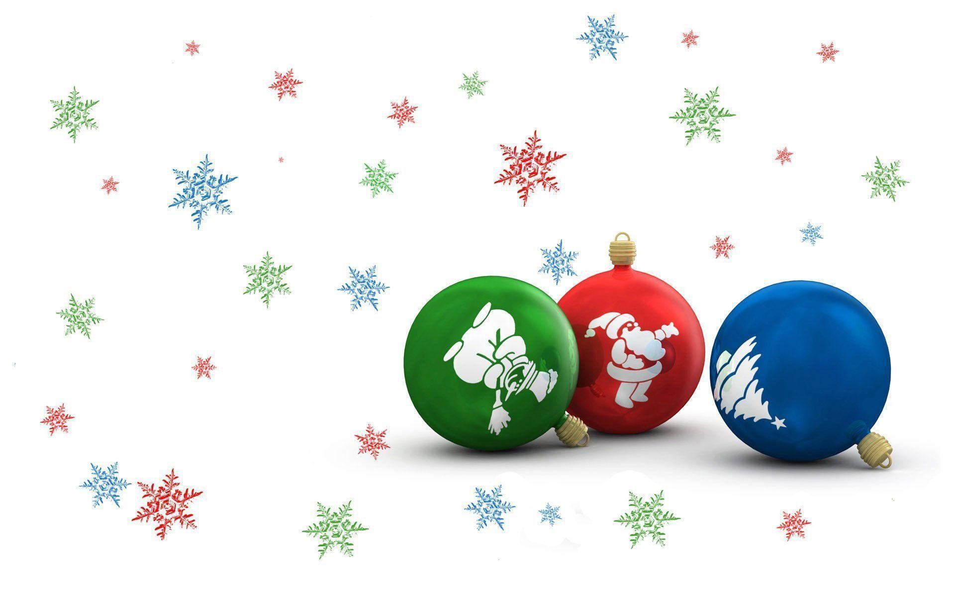 Desktop backgrounds // Backgrounds // Holiday // Christmas Desktop .