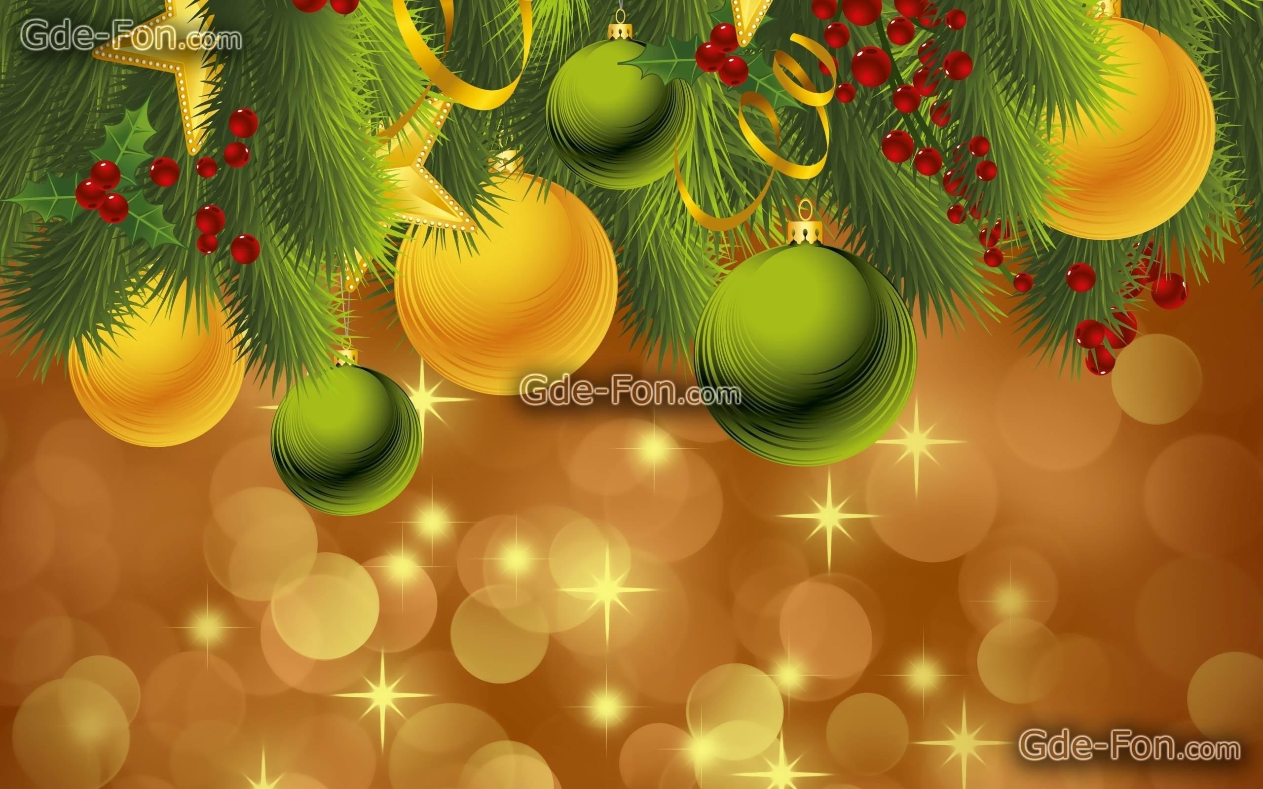 Holiday Desktop Wallpaper – www.