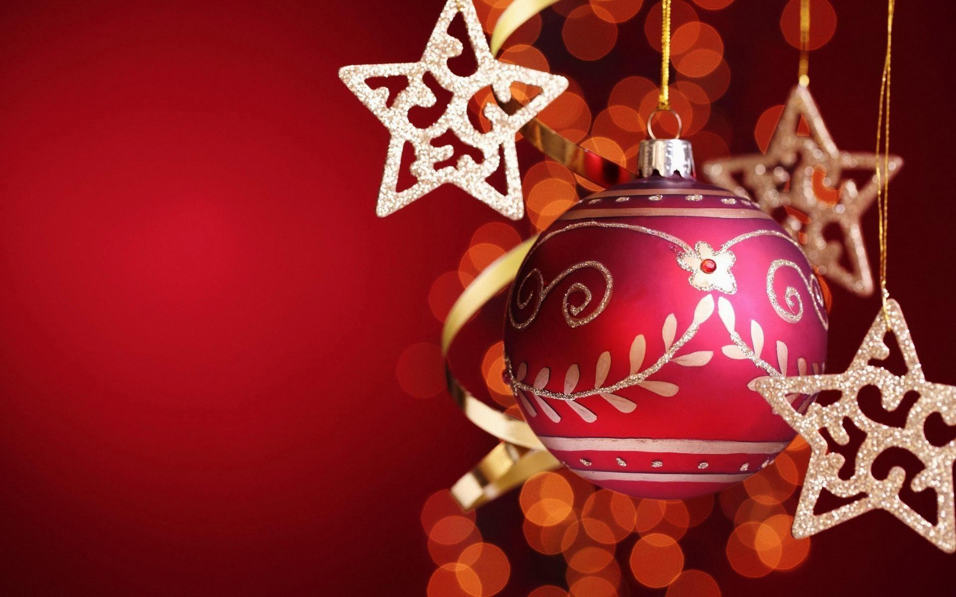 Holiday-Desktop-Images