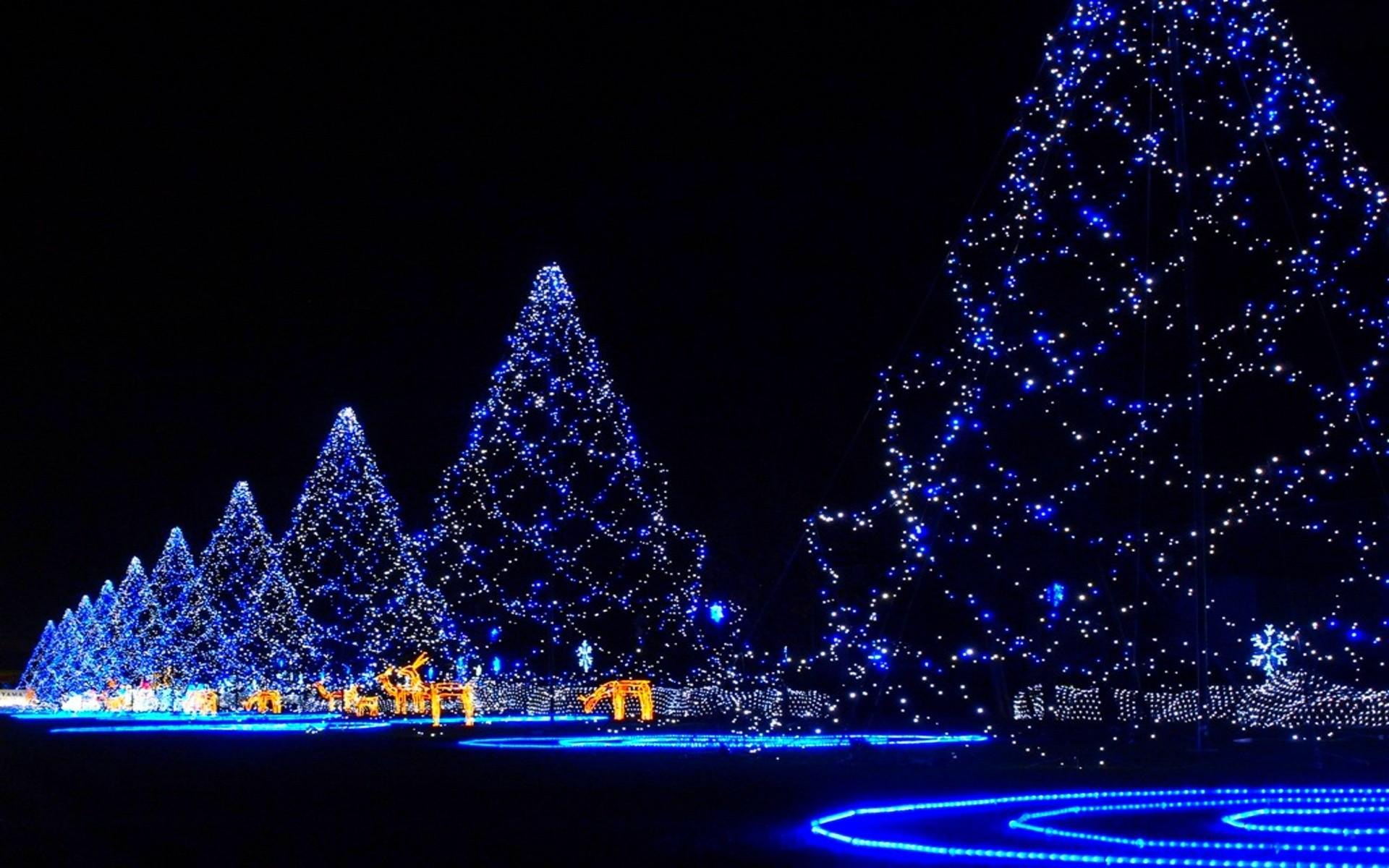 … 20 free download hd christmas desktop wallpapers merry christmas …