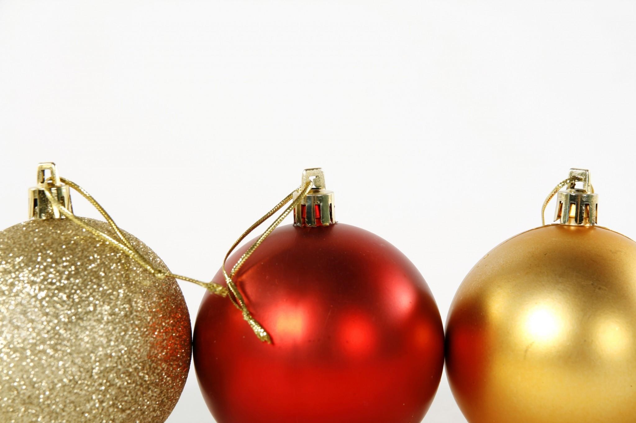 holiday desktop wallpaper hd pics