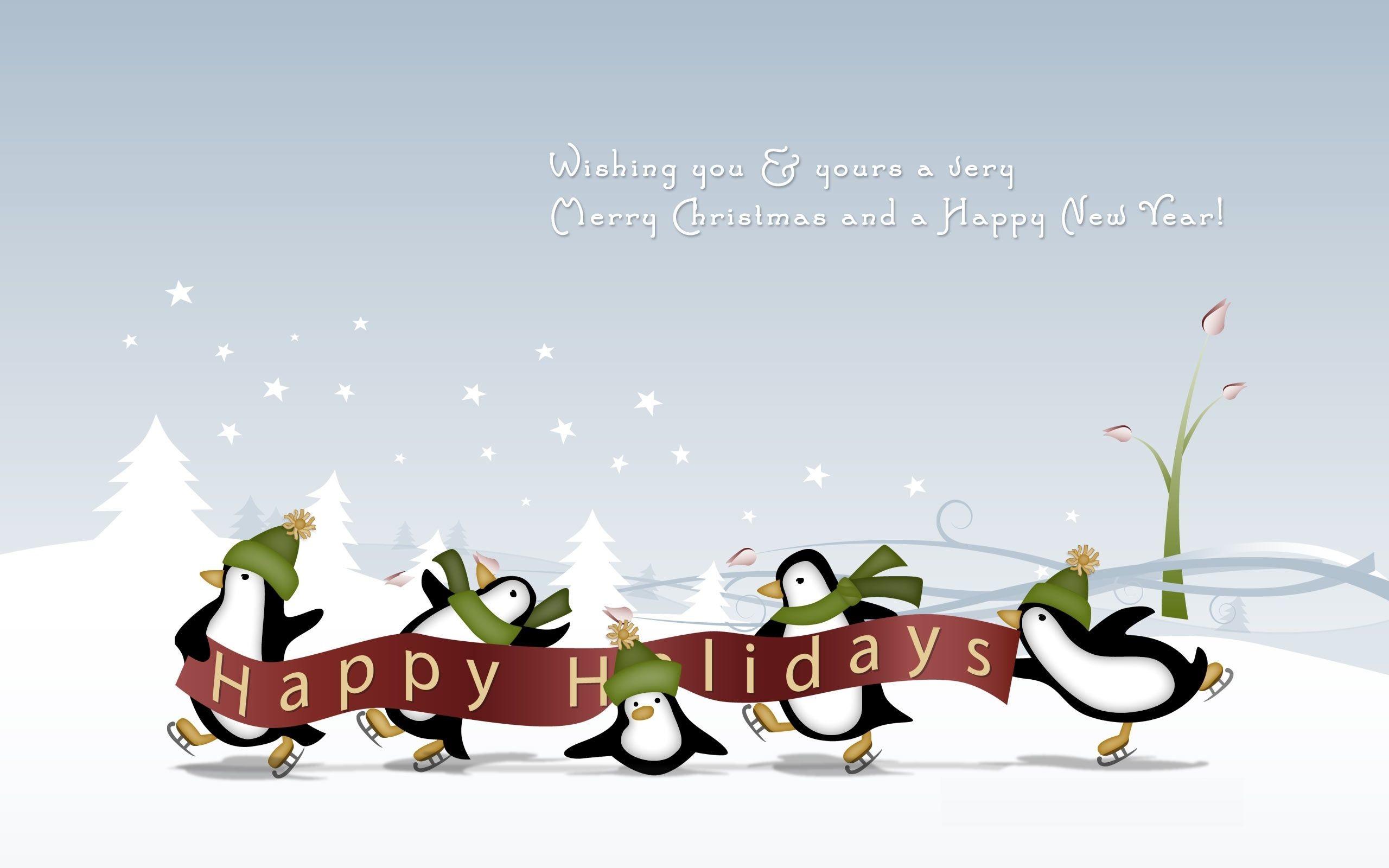 Free holiday desktop wallpaper – Holiday Season Wallpaper Hd. Download