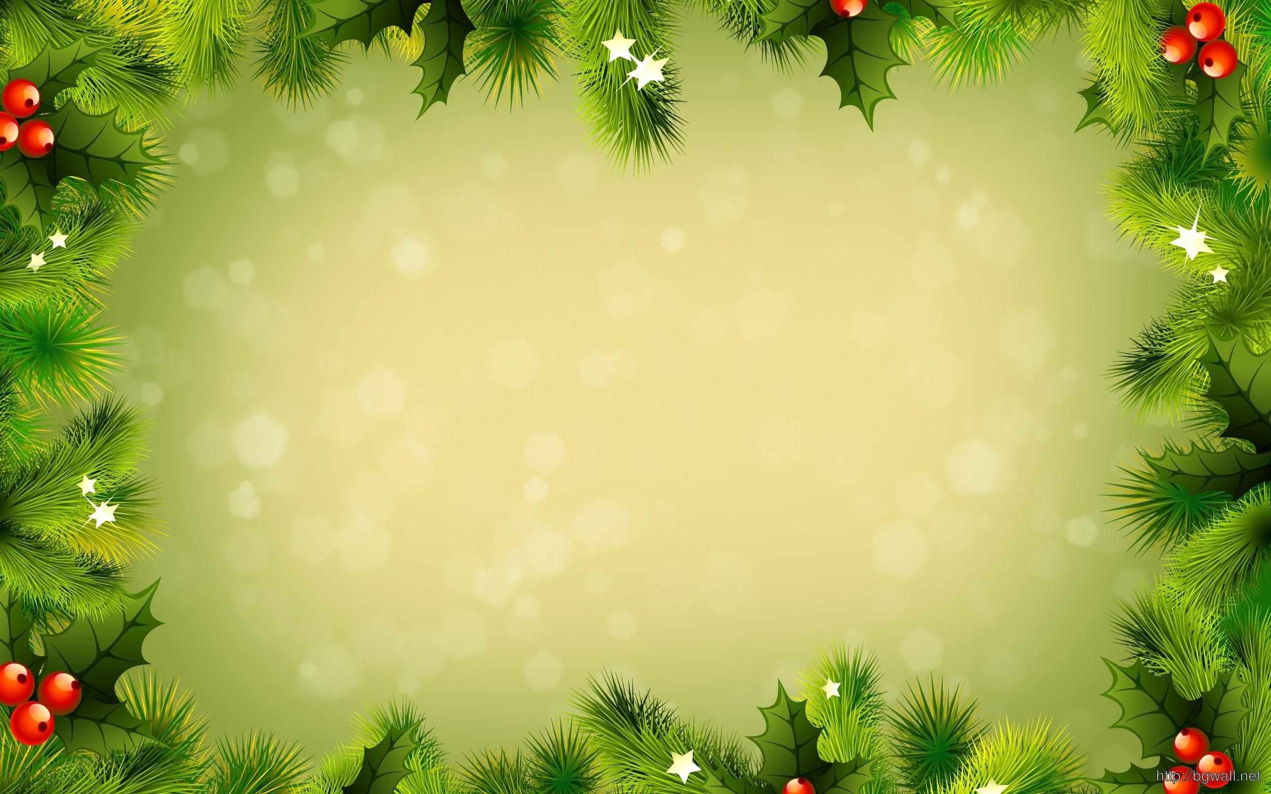 Christmas Background Wallpaper – Background Wallpaper HD