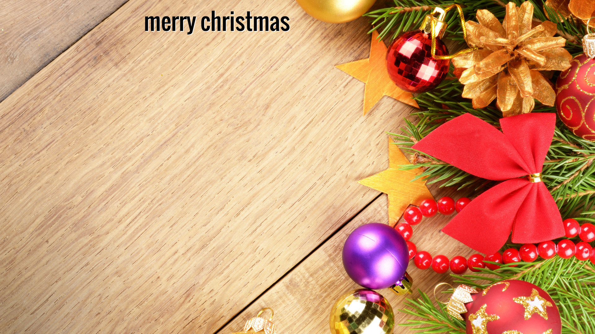 If you have been searching for some of the Christmas Wallpapers Backgrounds  for desktops then you