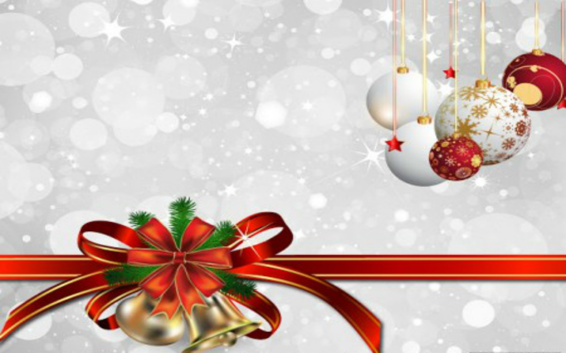 … 18 free christmas images background wallpapers merry christmas …