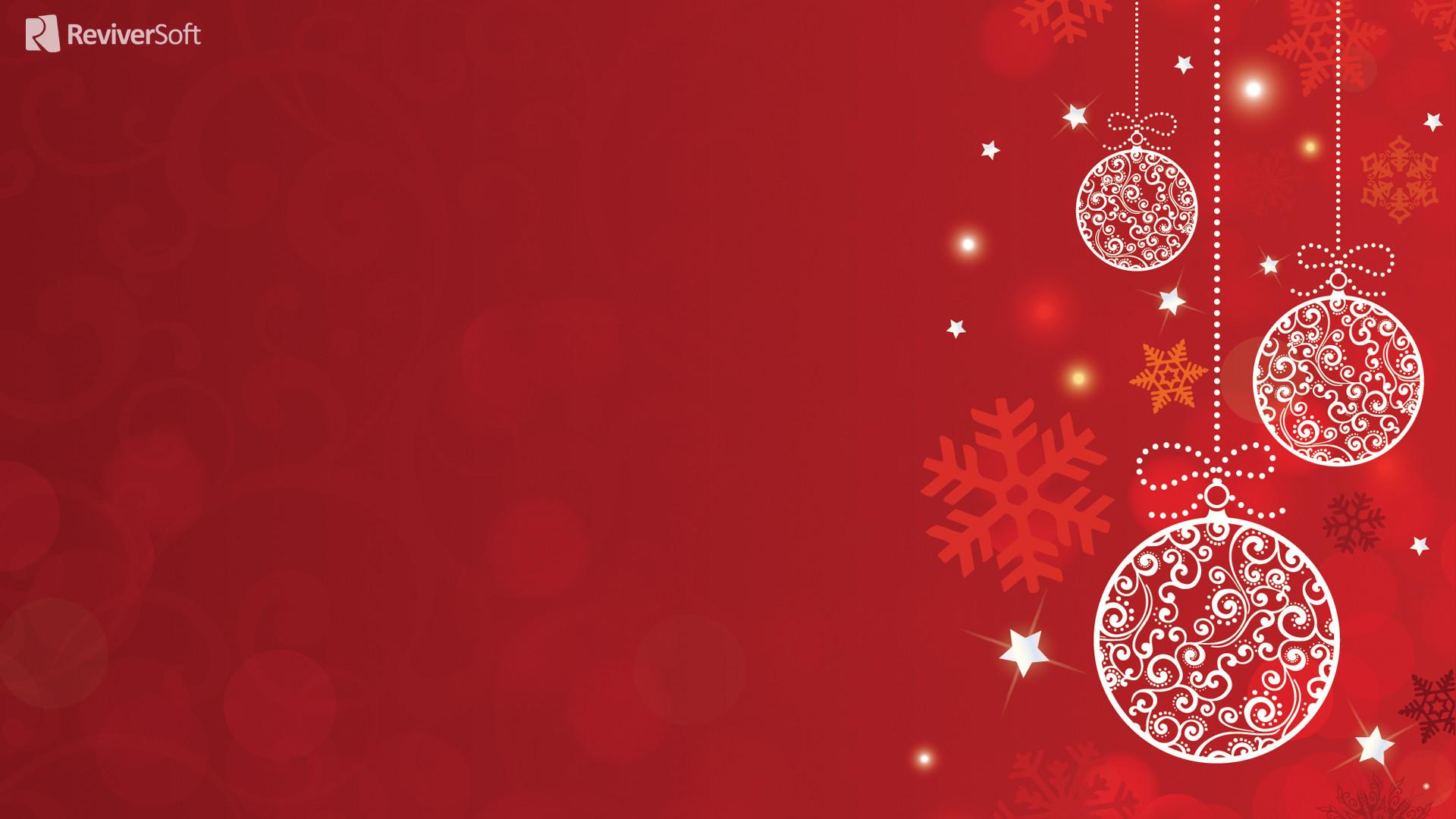 Christmas_wallpapers_White_Christmas_decorations_on_a_red_background …  Christmas_wallpapers_White_Christmas_decorations_on_a_red_background .