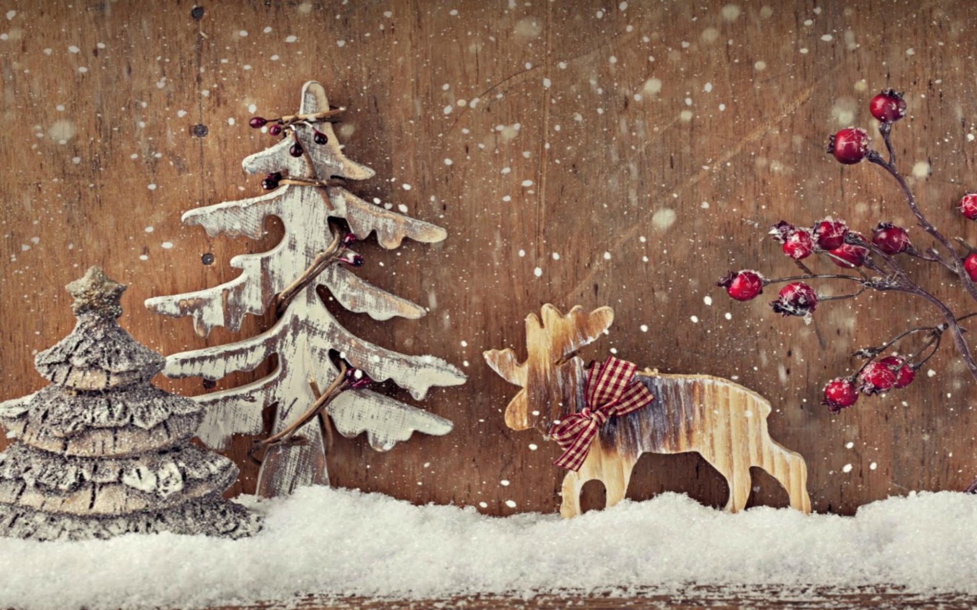 19 Hd Christmas Wallpapers & Desktop Backgrounds