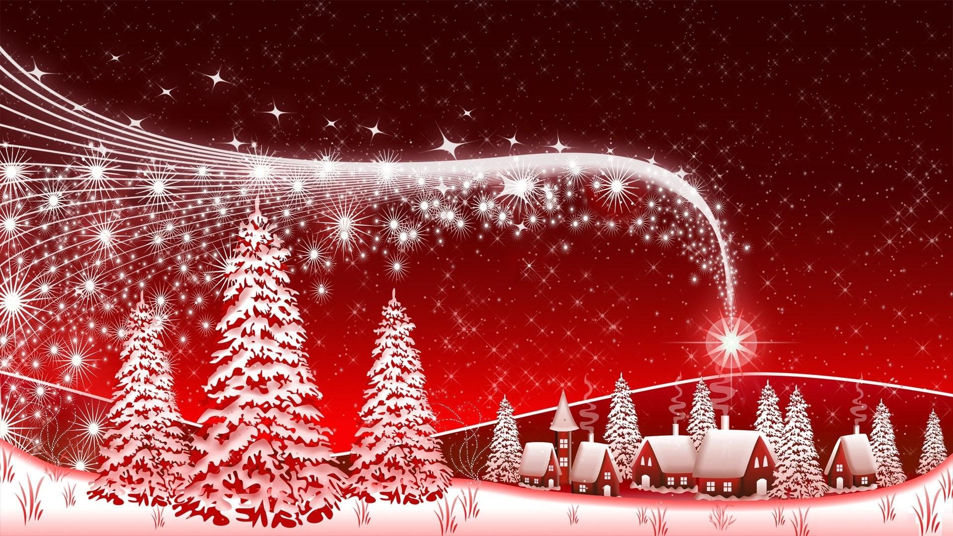 christmas wallpaper gif animations