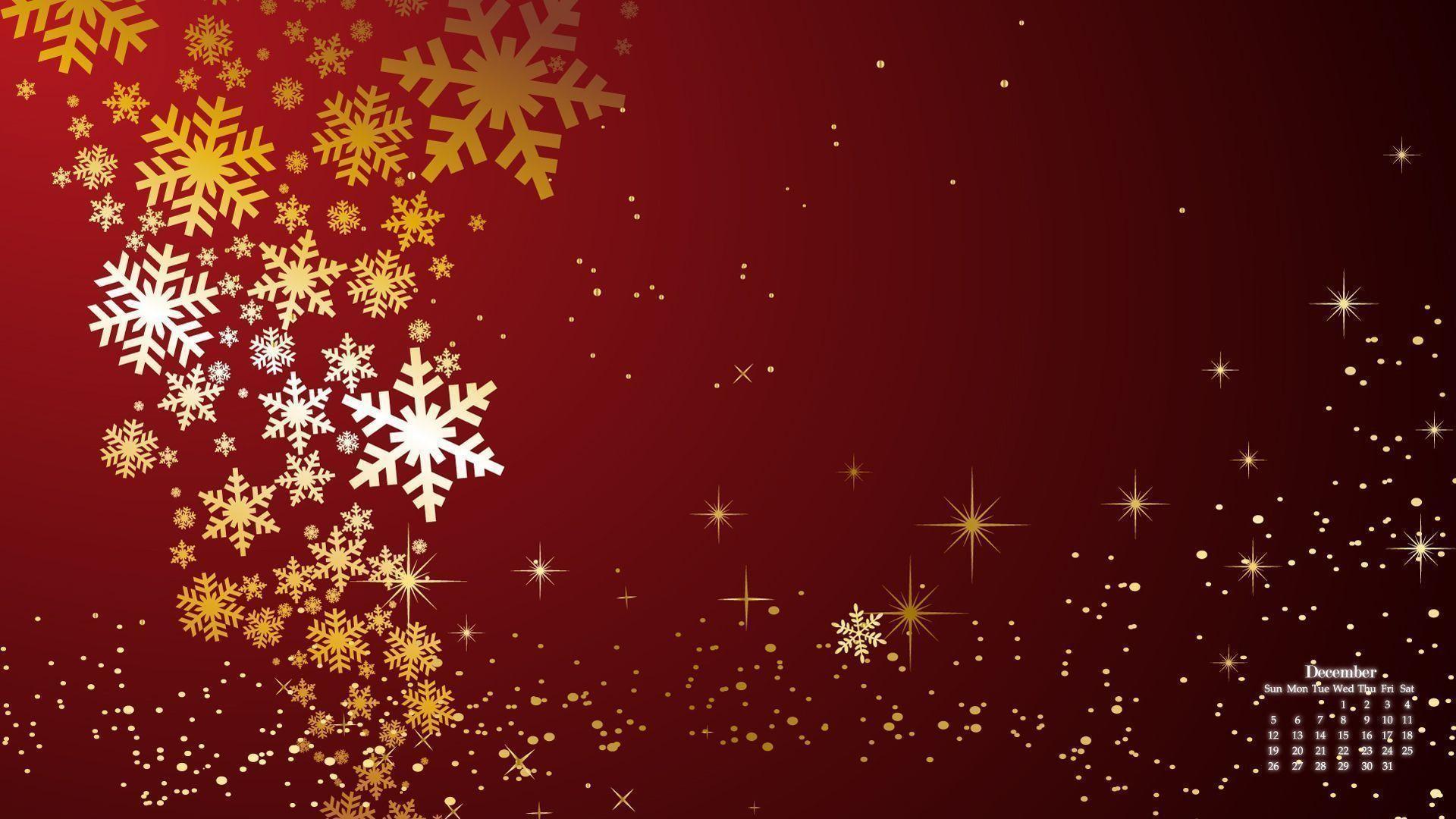 Christmas Wallpaper Backgrounds – Wallpaper Cave