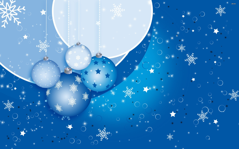 Merry christmas ornament star snowflake globe.