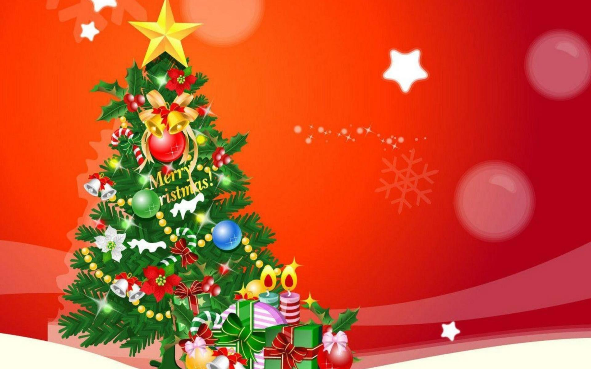 christmas background images christmas desktop wallpaper christmas tree  wallpaper free christmas wallpaper backgrounds merry christmas wallpaper  2016-11-14