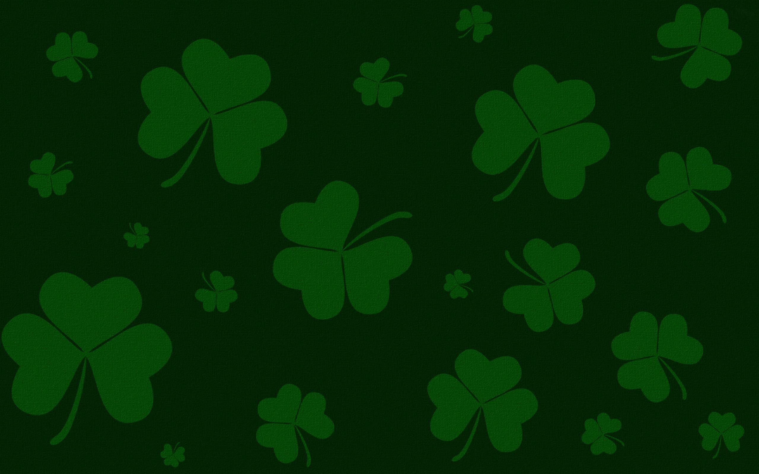 Happy St Patrick's Day PC Background Wallpaper 2880×1800 – Cool PC  Wallpapers
