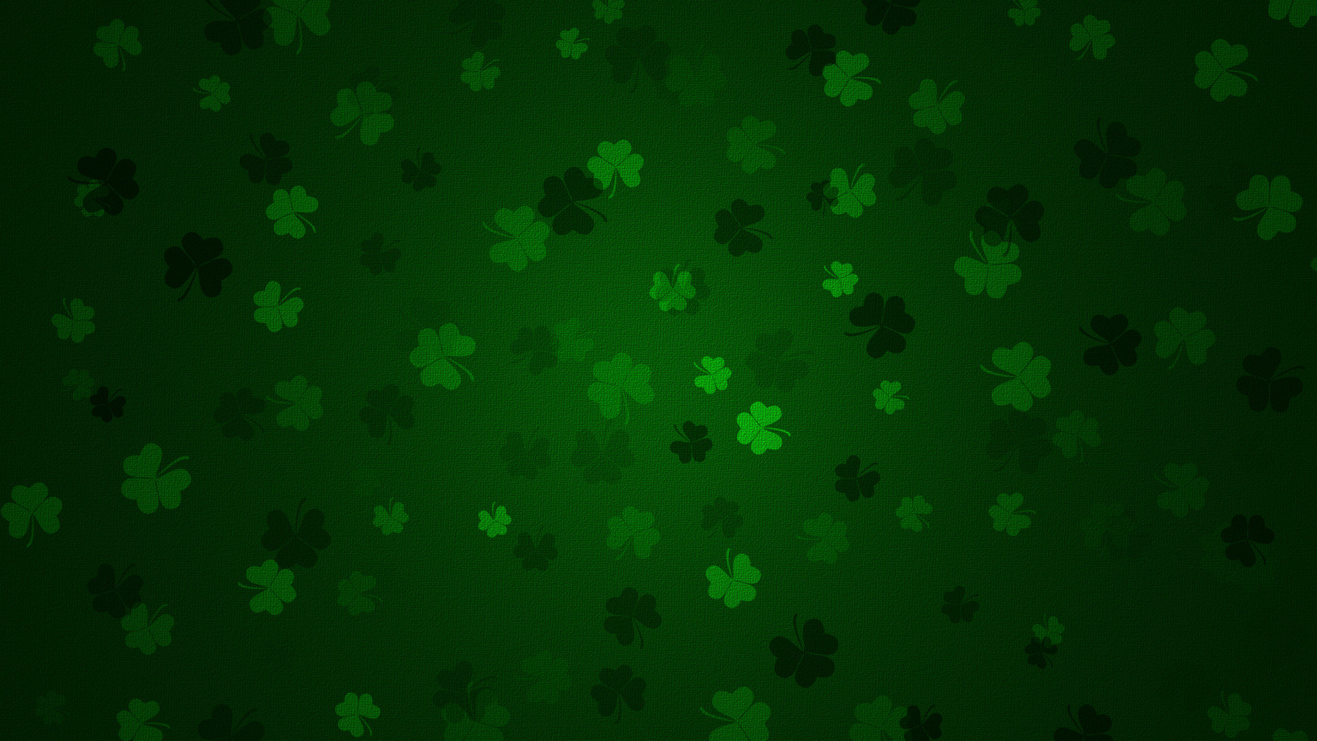 Happy S.T Patrick's Day My Fans images Happy Saint Patrick's Day HD  wallpaper and background photos