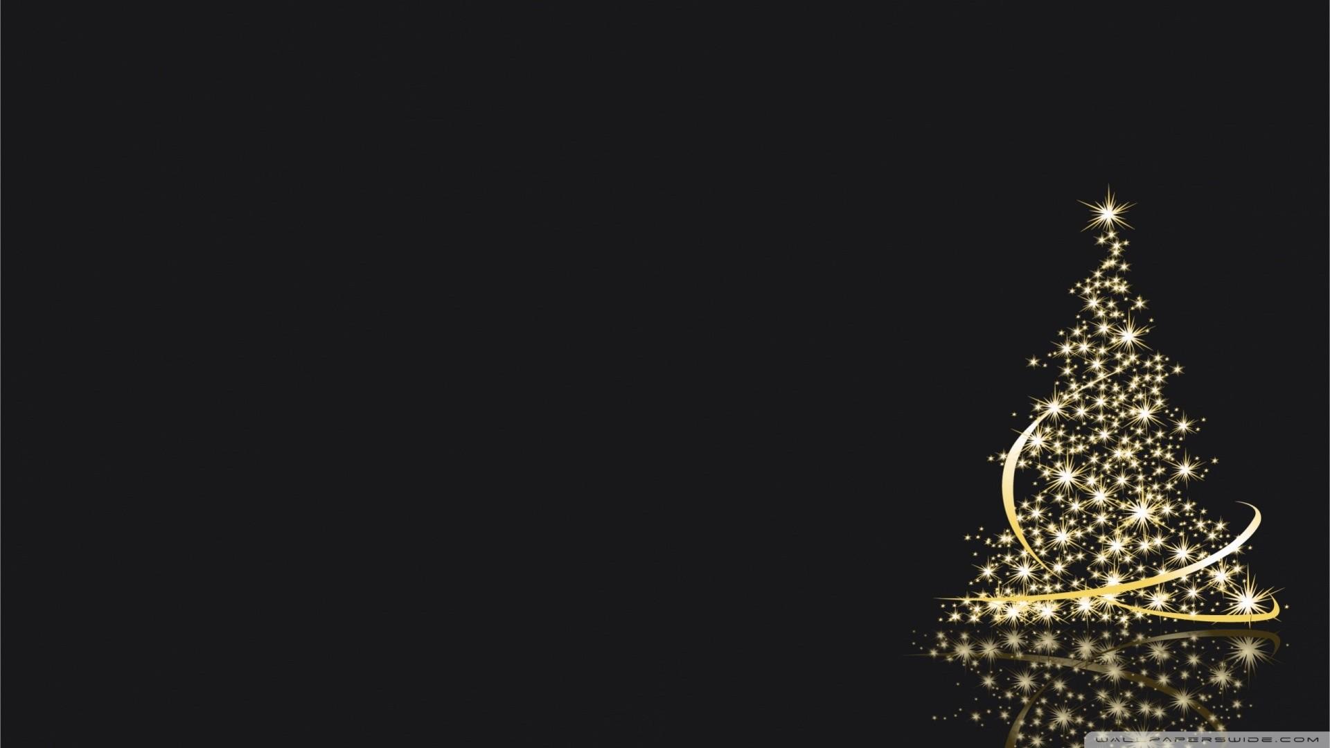 Top 12 Christmas tree Wallpaper and Desktop Backgrounds #9757