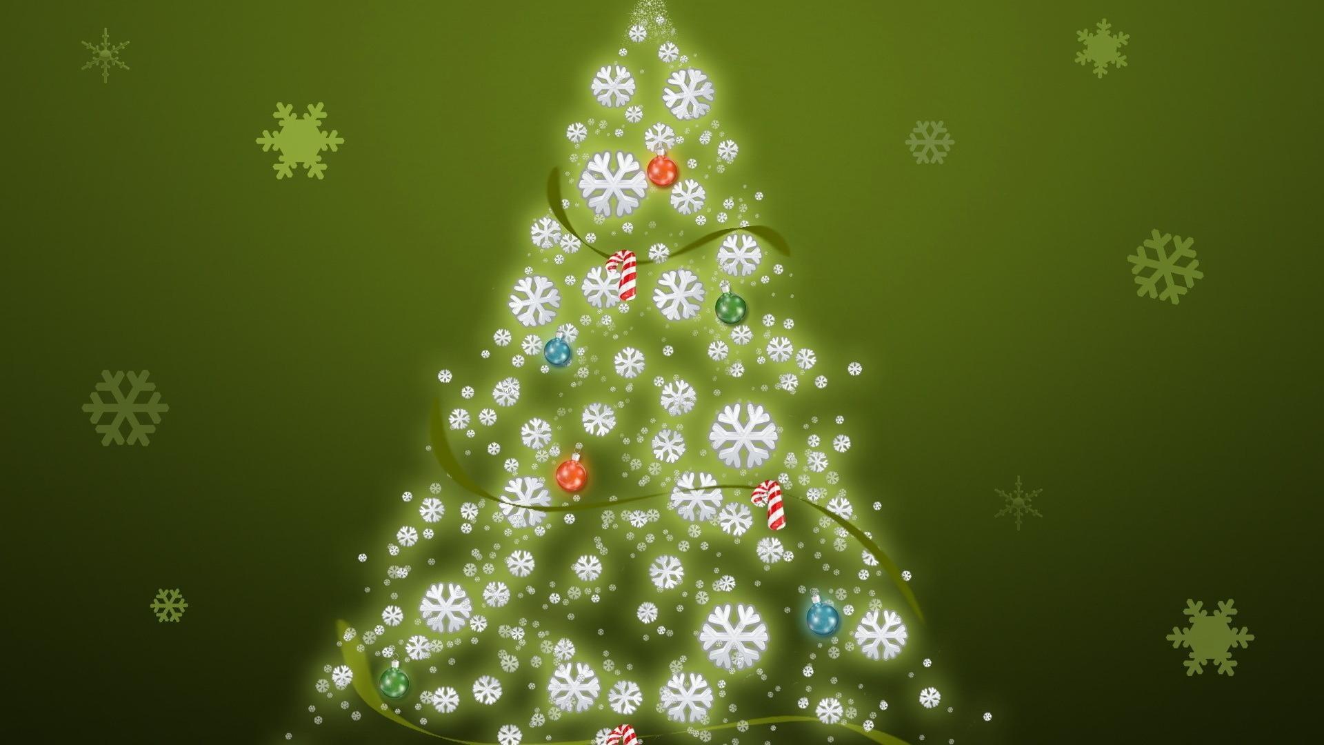6. christmas-tree-desktop-wallpaper6-600×338