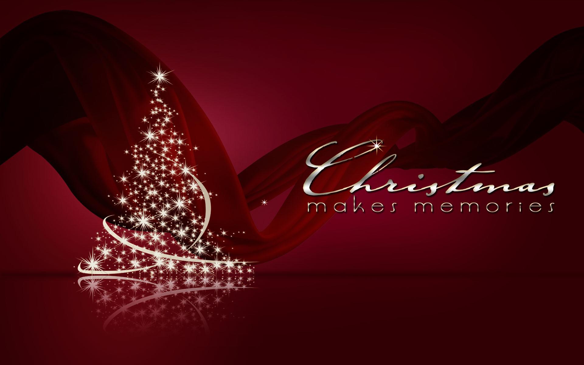 Beautiful-christmas-tree-wallpaper-HD