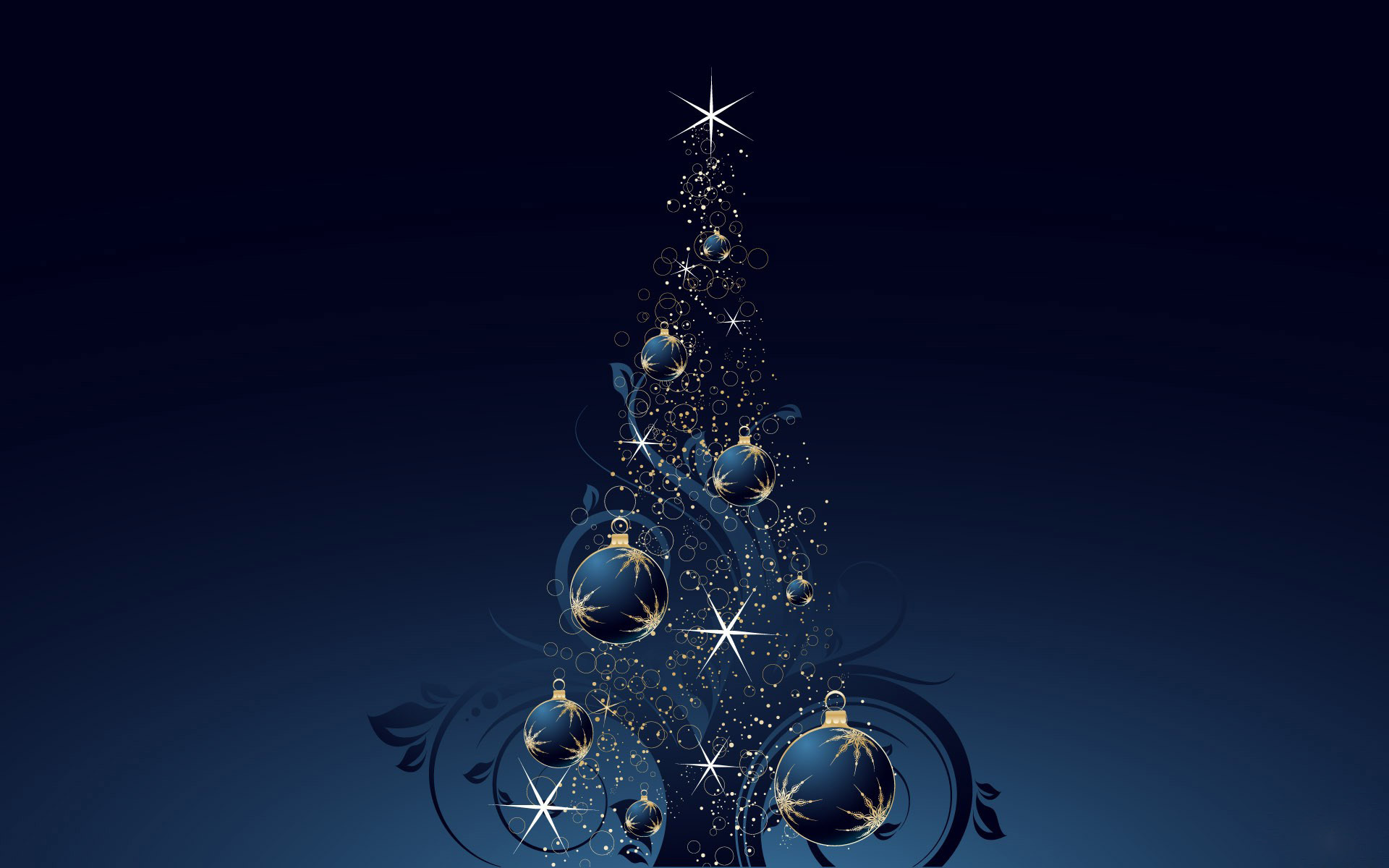 free christmas tree desktop wallpaper 2015 – Grasscloth Wallpaper