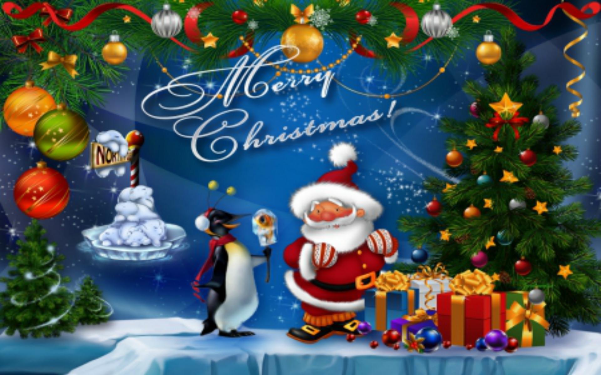 christmas background images christmas desktop wallpaper christmas tree  wallpaper free christmas wallpaper backgrounds merry christmas wallpaper  2016-11-07