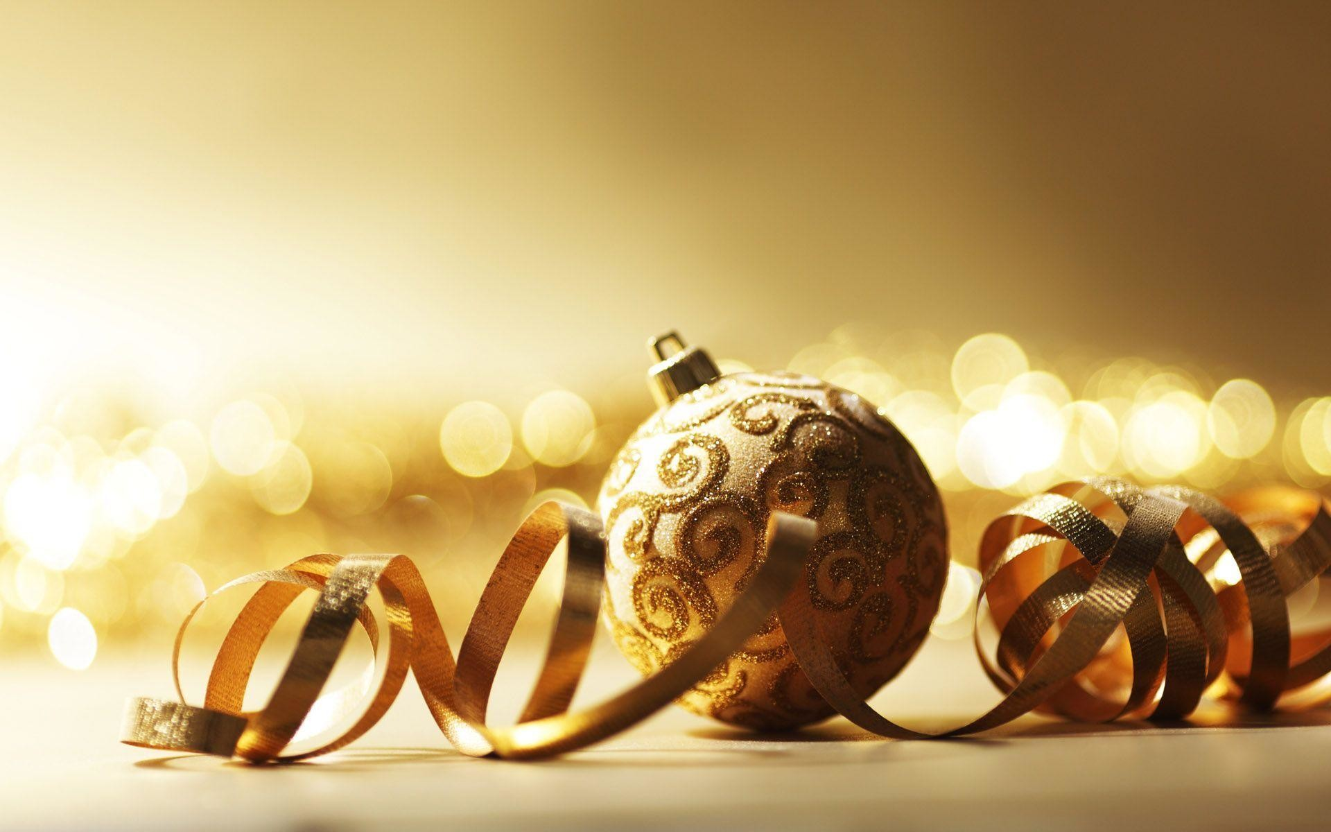 Christmas Scenery Wallpapers   Movie HD Wallpapers