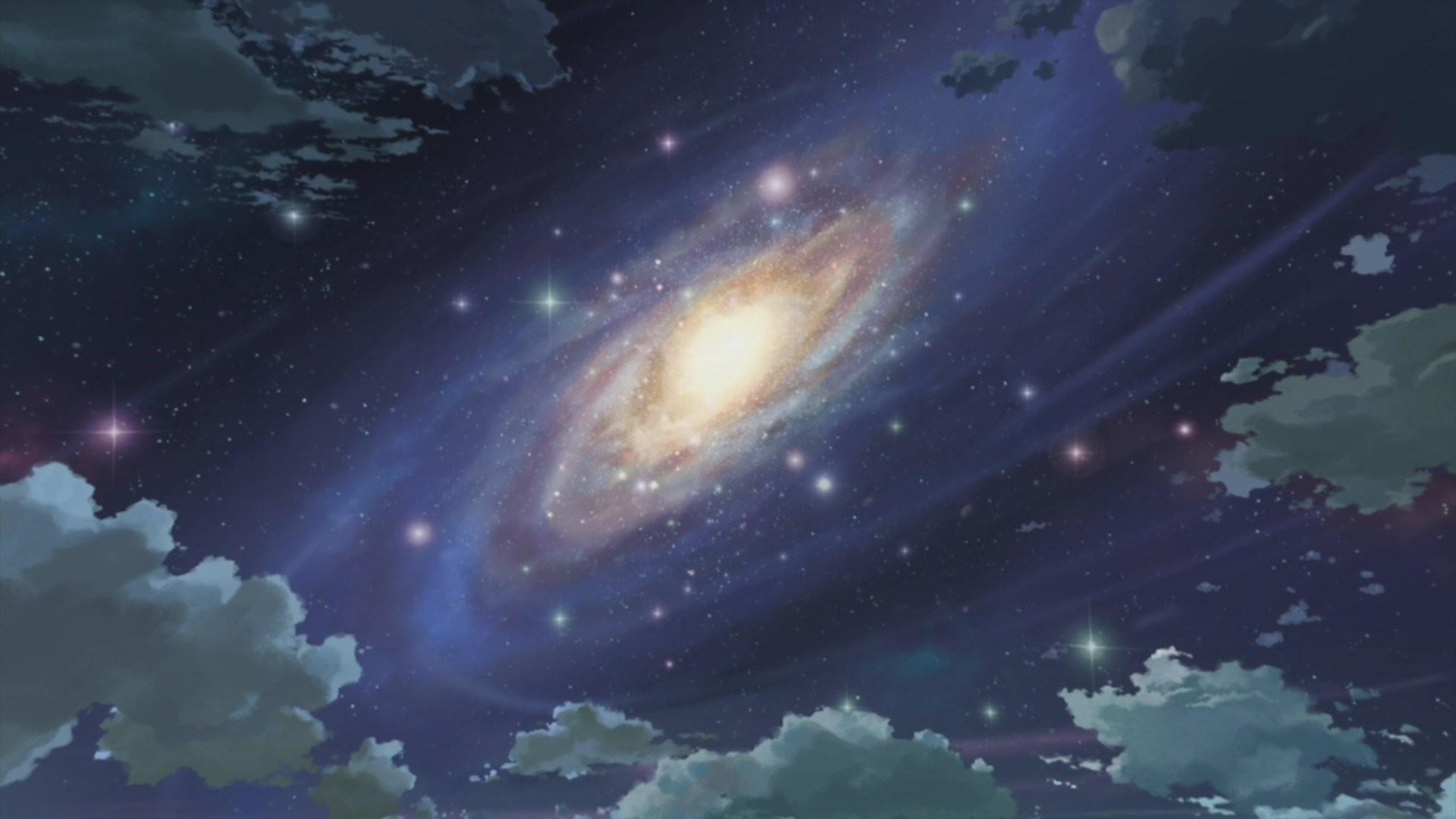 … anime christmas 816962 walldevil …