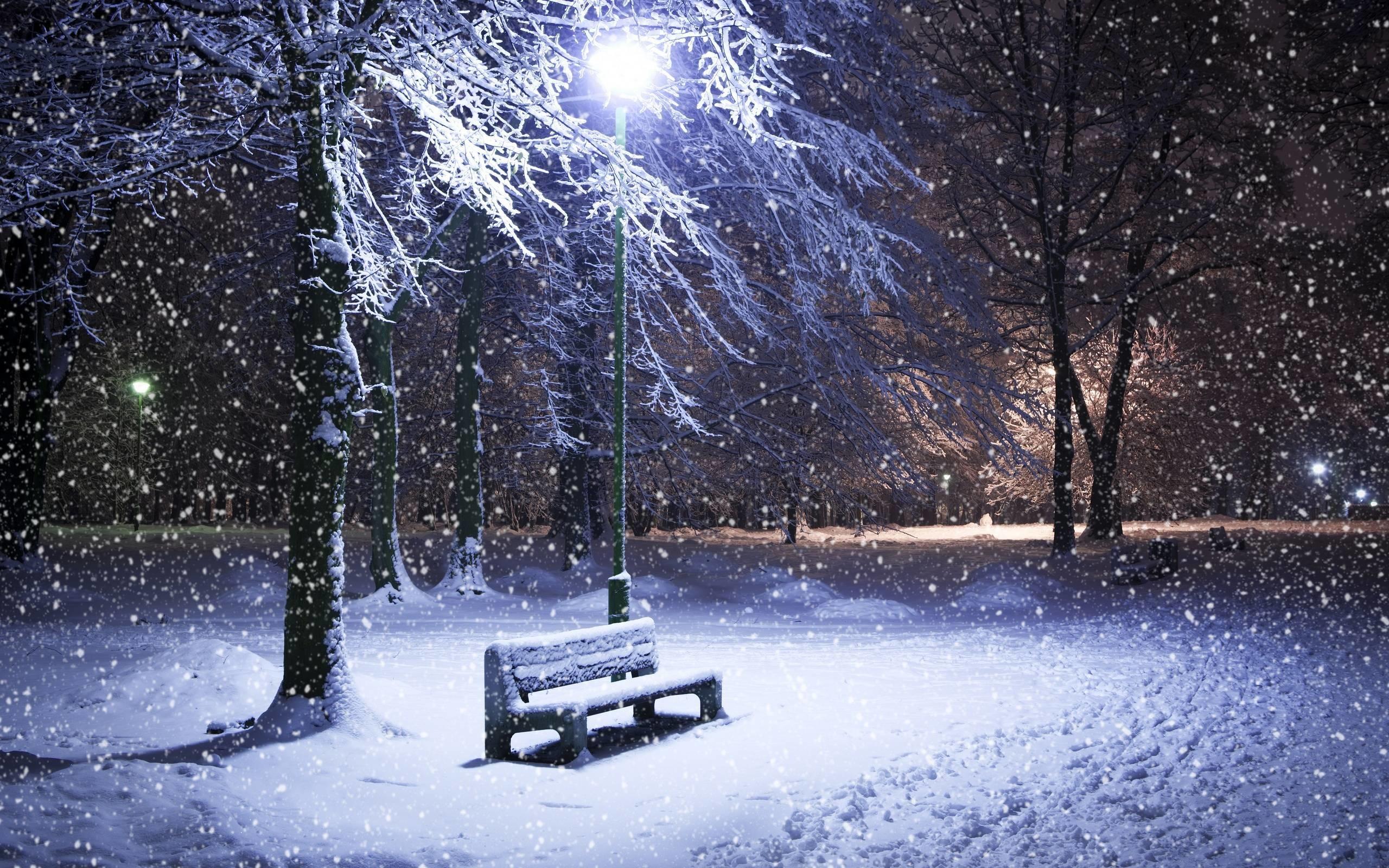 Winter HD Wallpapers Backgrounds Wallpaper × Winter · Winter  SceneryChristmas …