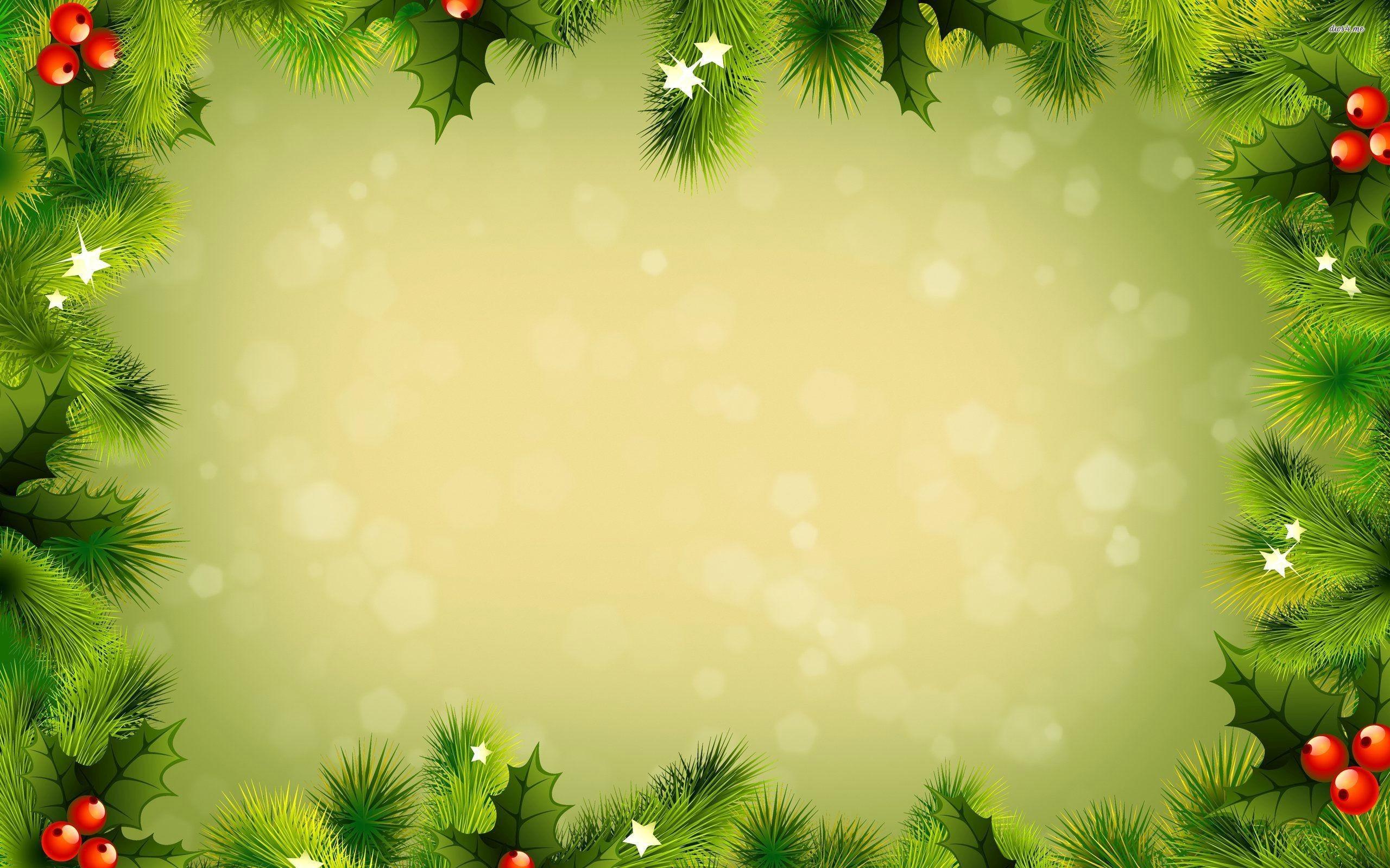 Christmas Wallpaper Hd For Desktop Wallpaper 2560 x 1600 px 1.2 MB merry  desktop snow snowman