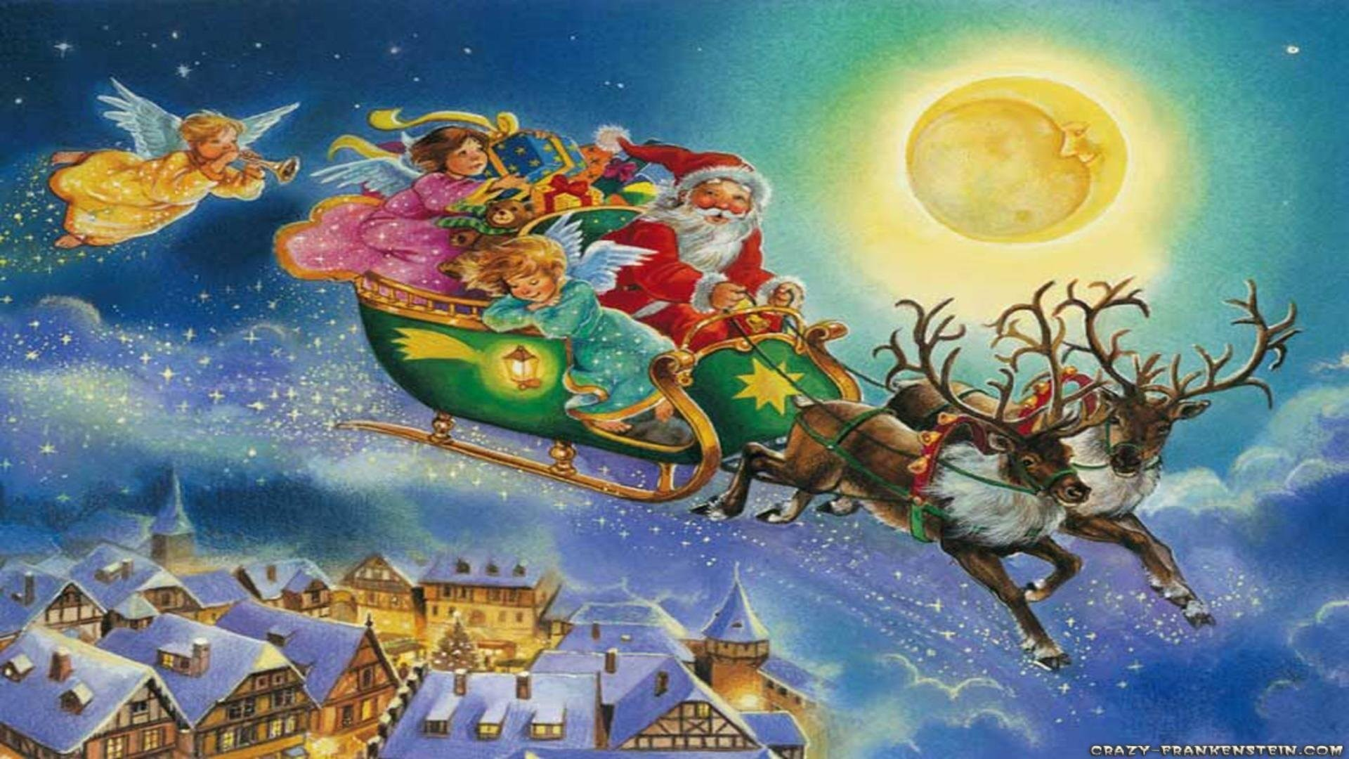 Best Disney christmas wallpaper ideas on Pinterest Sally 1920×1080