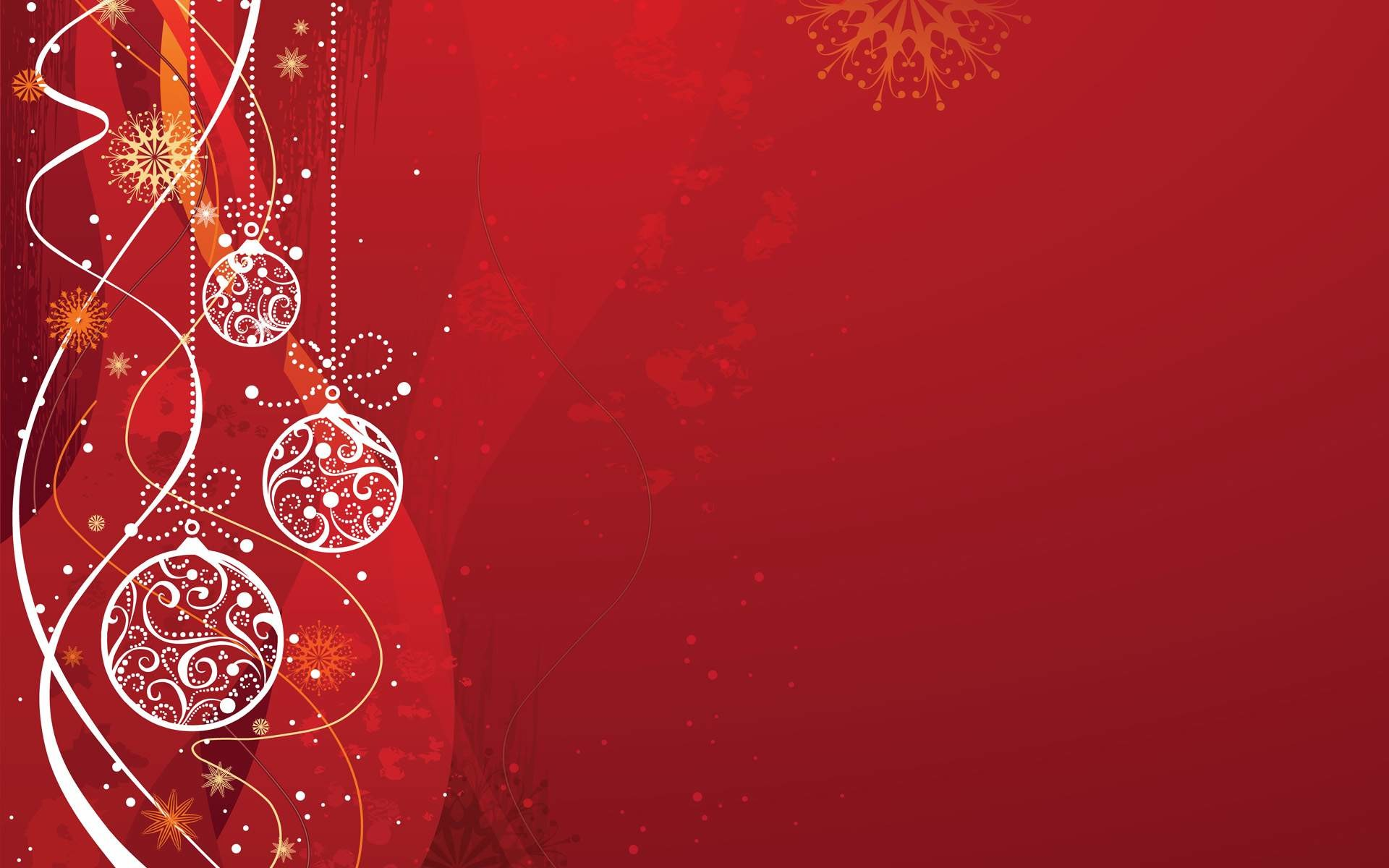free christmas background clipart | christmas wallpapers for vista ,  wallpaper, desktop, backgrounds .