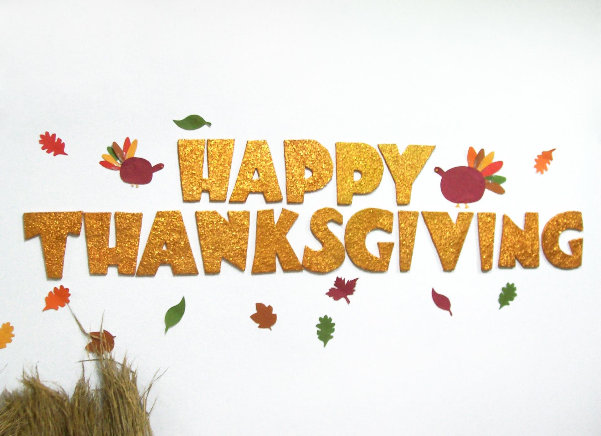 Free Thanksgiving Computer Wallpaper Backgrounds Wallpaper 1920×1392
