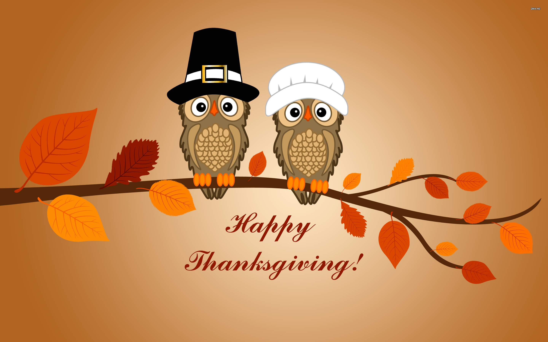 Thanksgiving Desktop Backgrounds Wallpapers 2880×1800