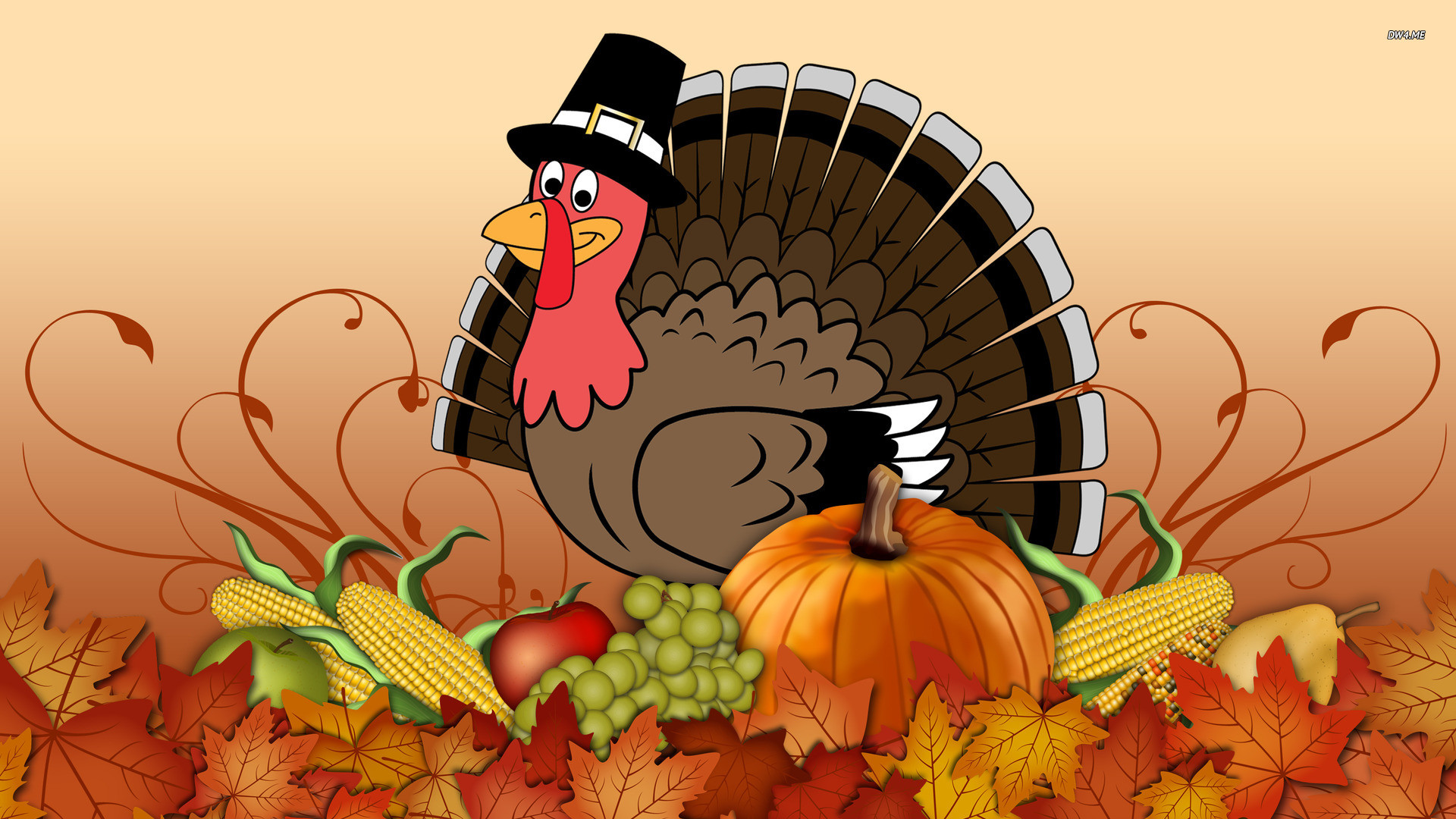 free-thanksgiving-background-wallpapers-13