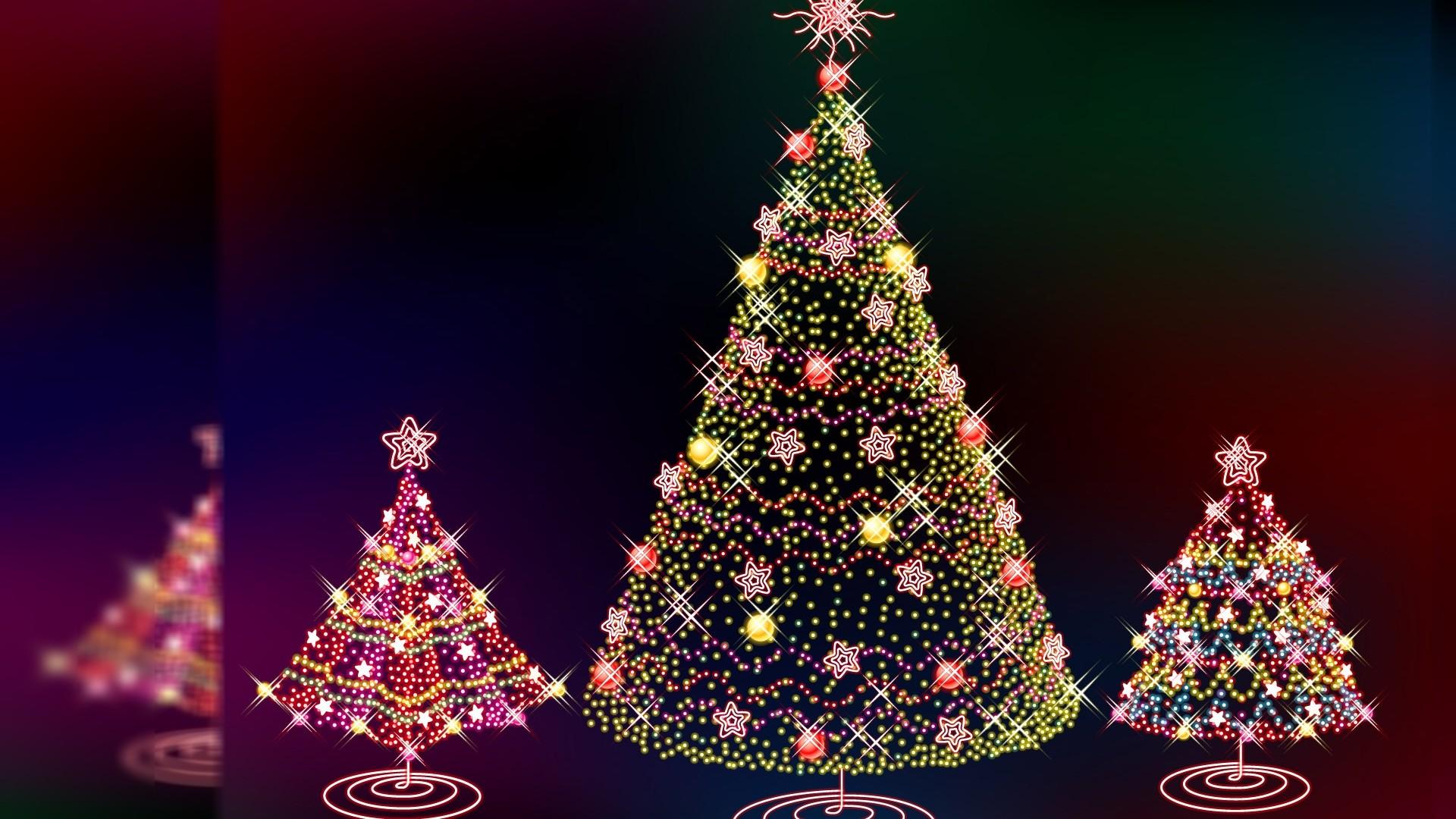 Super HD Christmas Wallpapers Free Christmas Wallpapers For Desktop  Wallpapers)