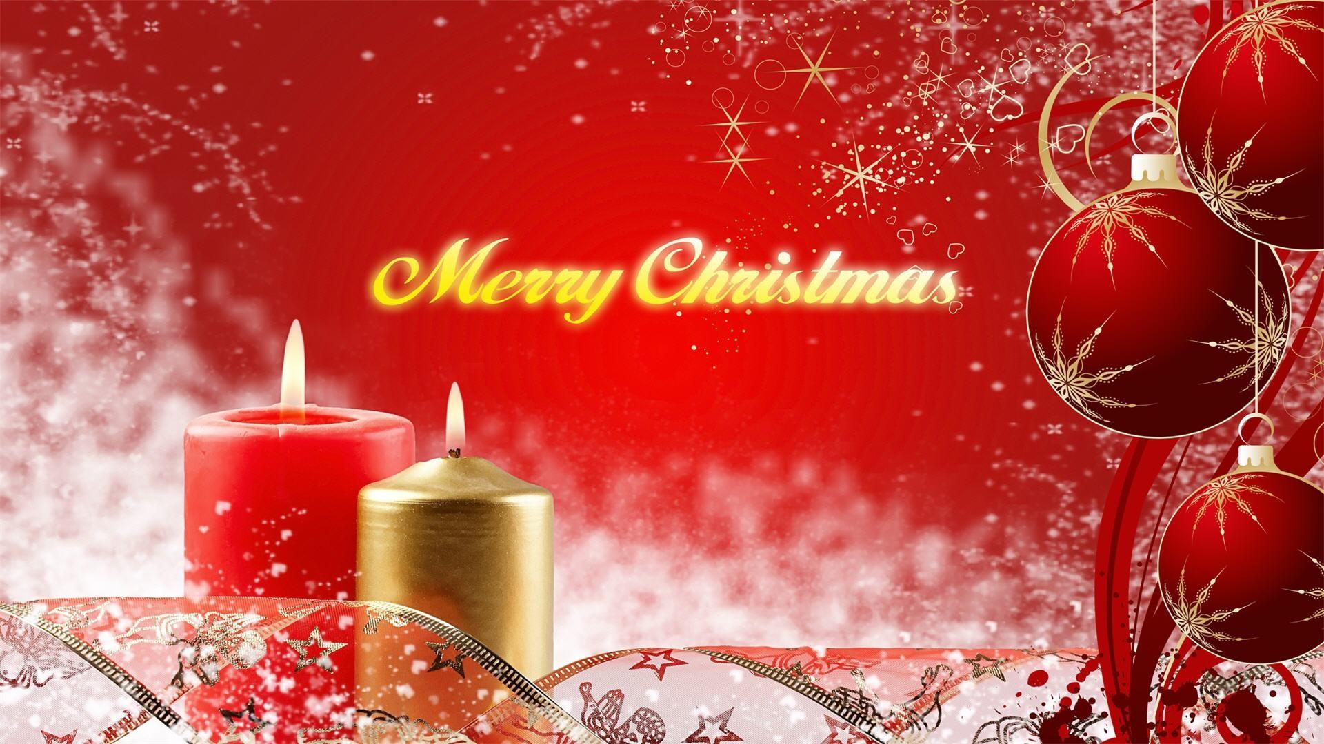 #3813279 px Christmas Wallpapers | Christmas Wallpapers Collection