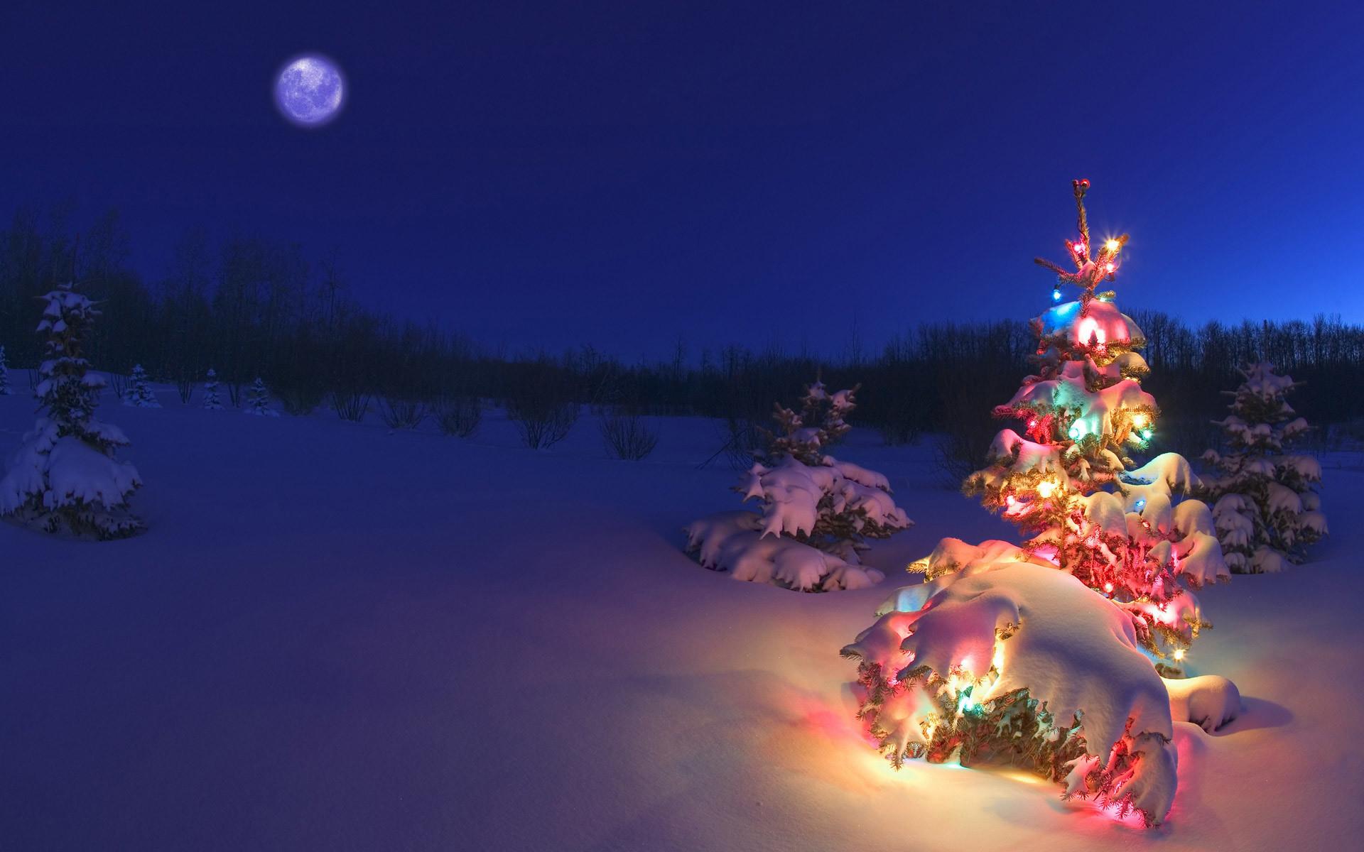 christmas wallpapers. Christmas HD Wallpapers Free Download