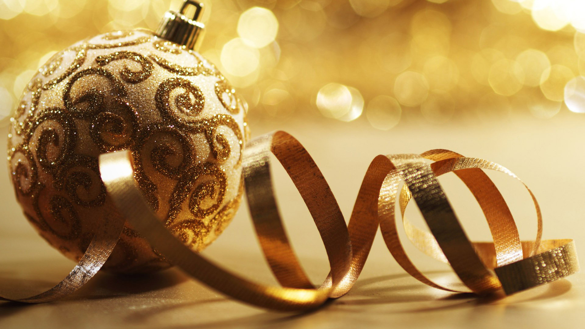 Beautiful Christmas Wallpaper HD